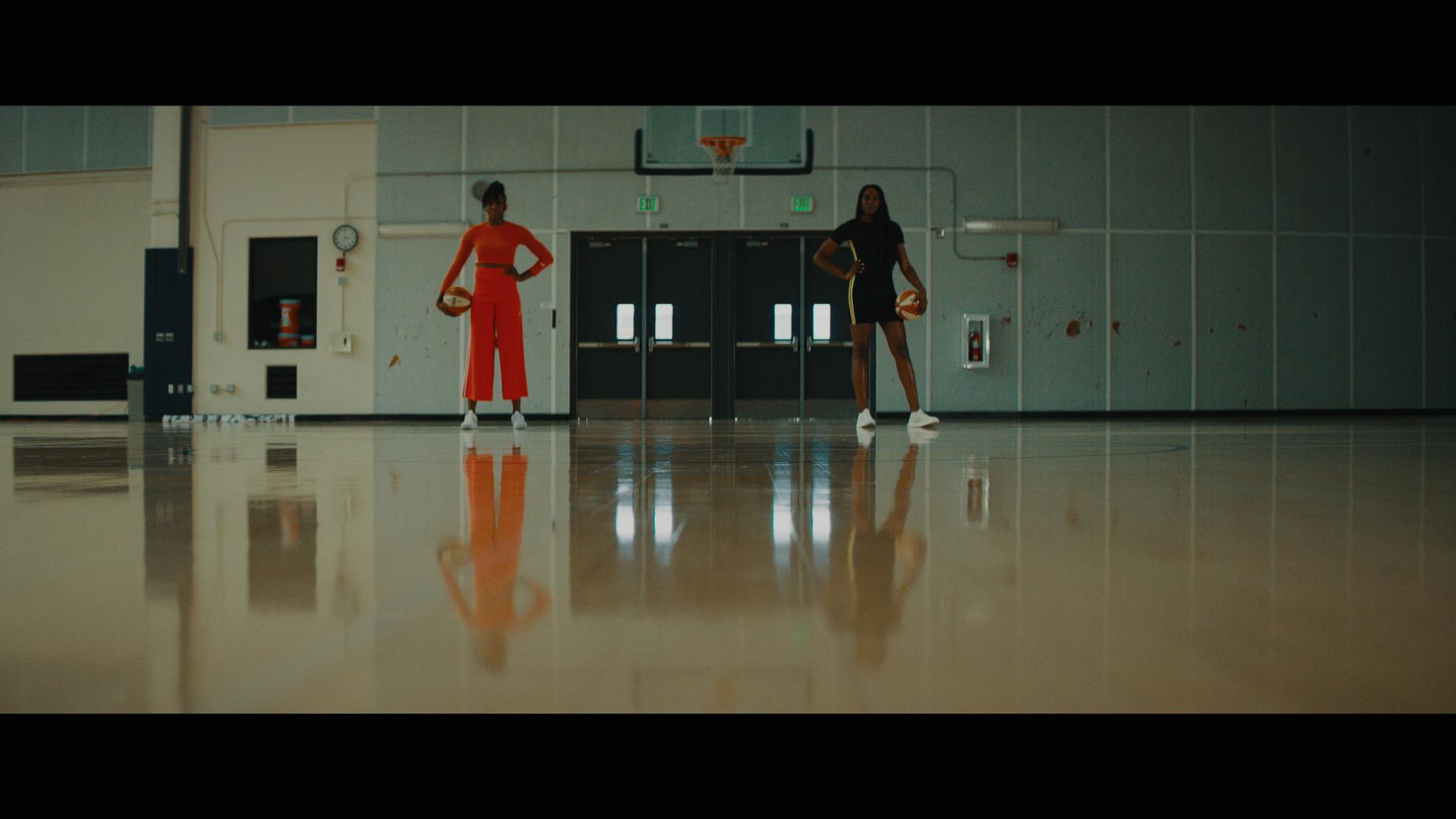 WNBA LA Stills-1.jpg