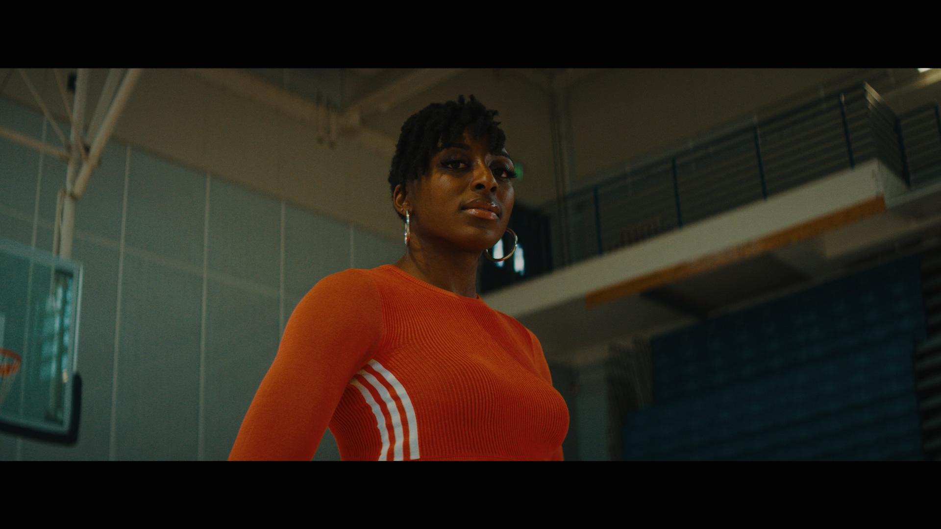 WNBA LA Stills-2.jpg