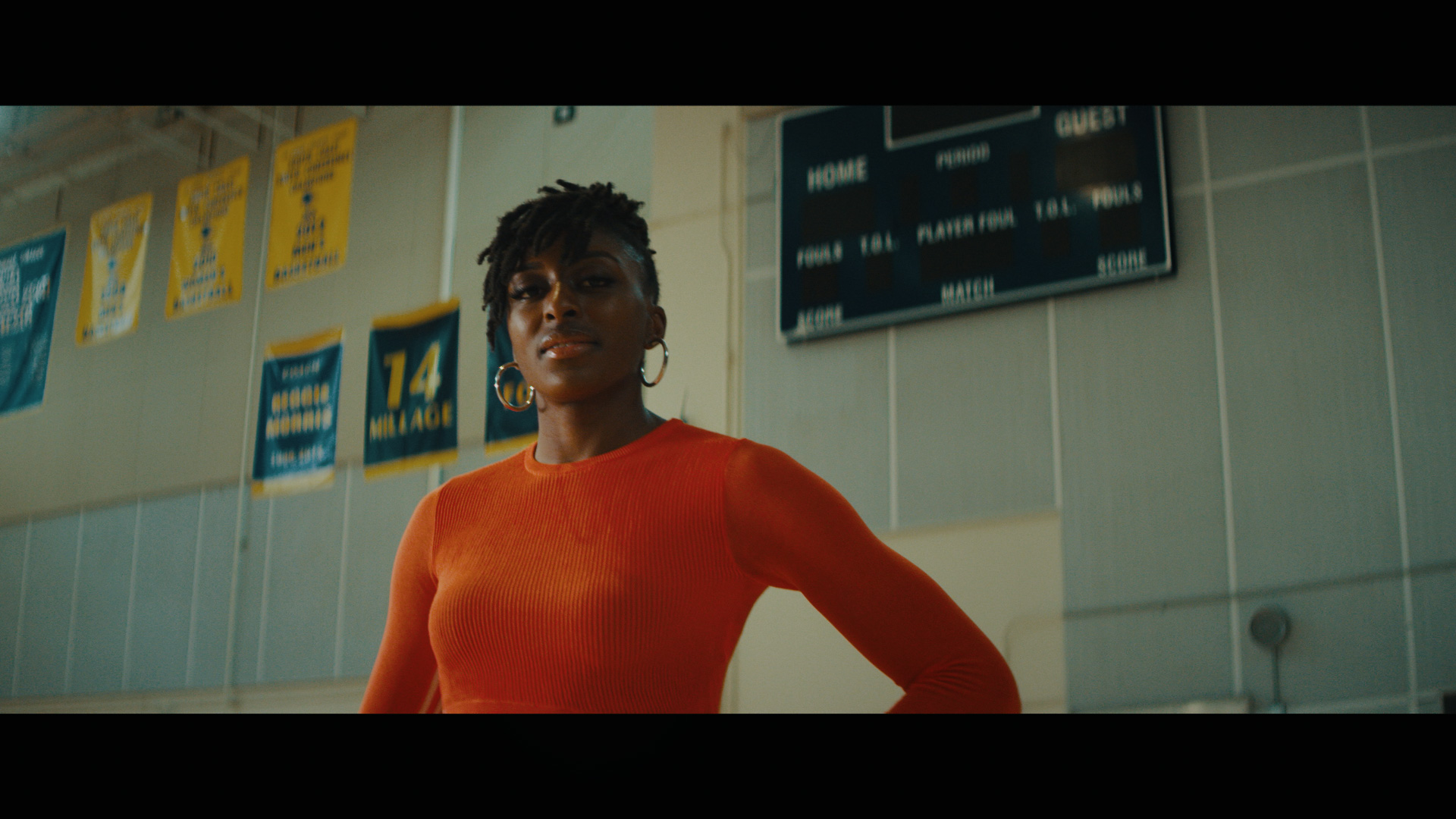 WNBA LA Stills-5.jpg
