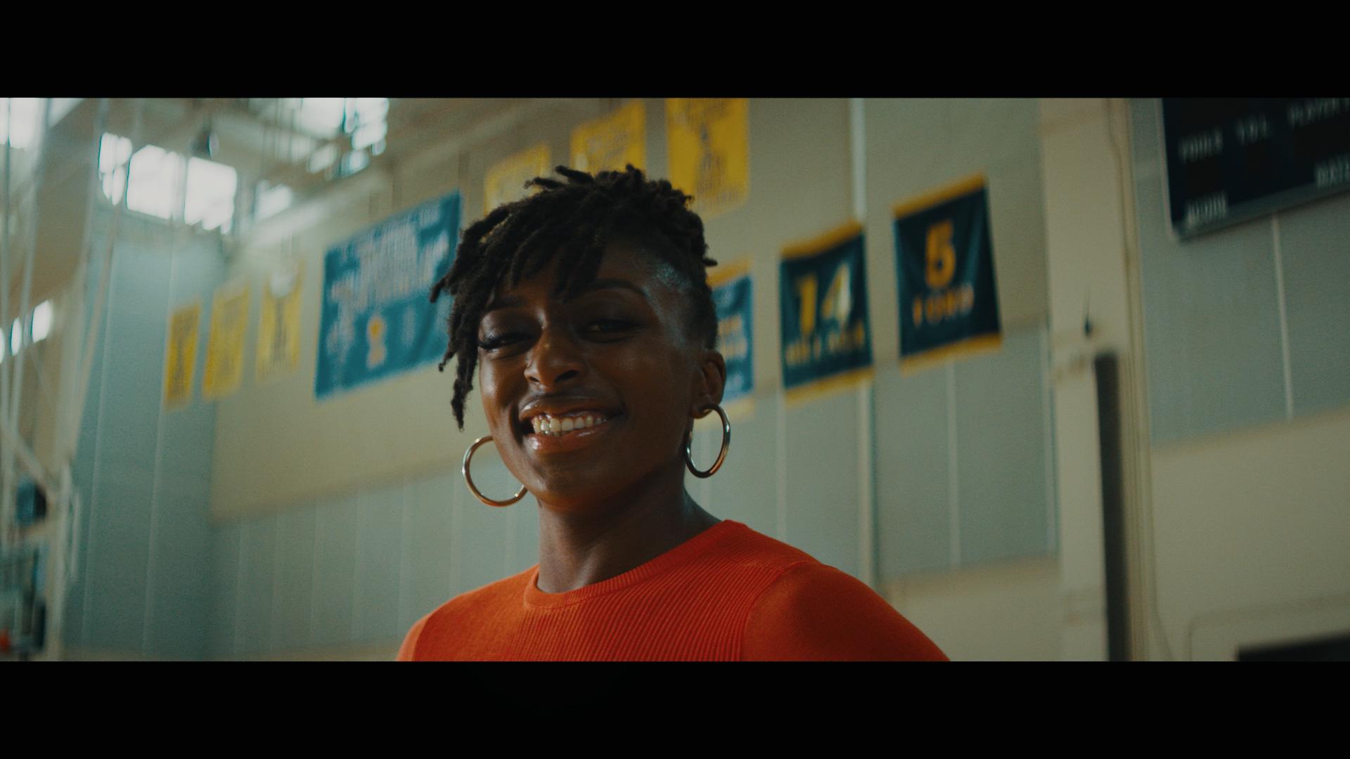 WNBA LA Stills-6.jpg