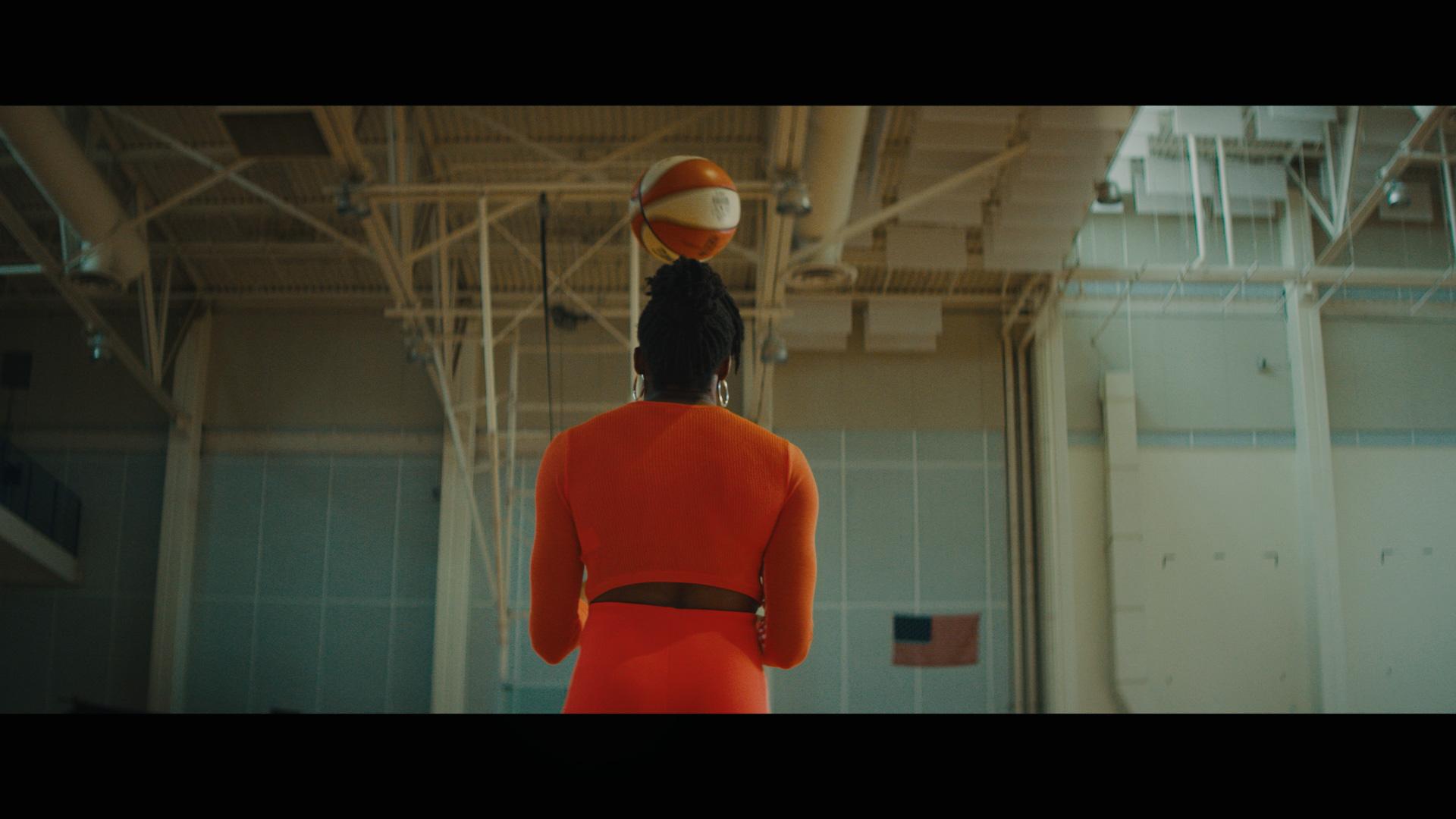 WNBA LA Stills-7.jpg