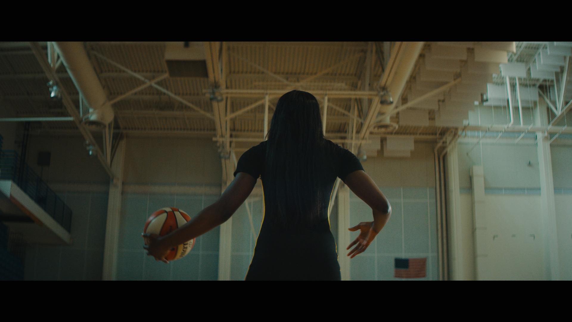 WNBA LA Stills-8.jpg