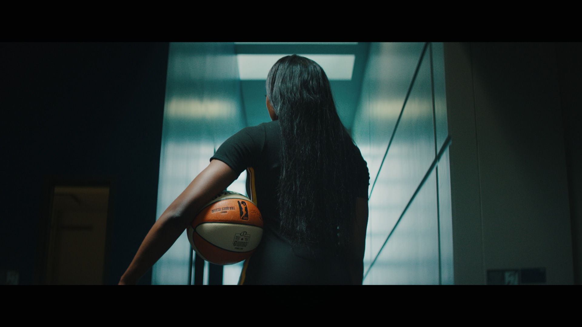 WNBA LA Stills-14.jpg