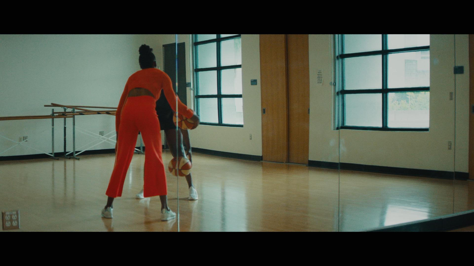 WNBA LA Stills-17.jpg