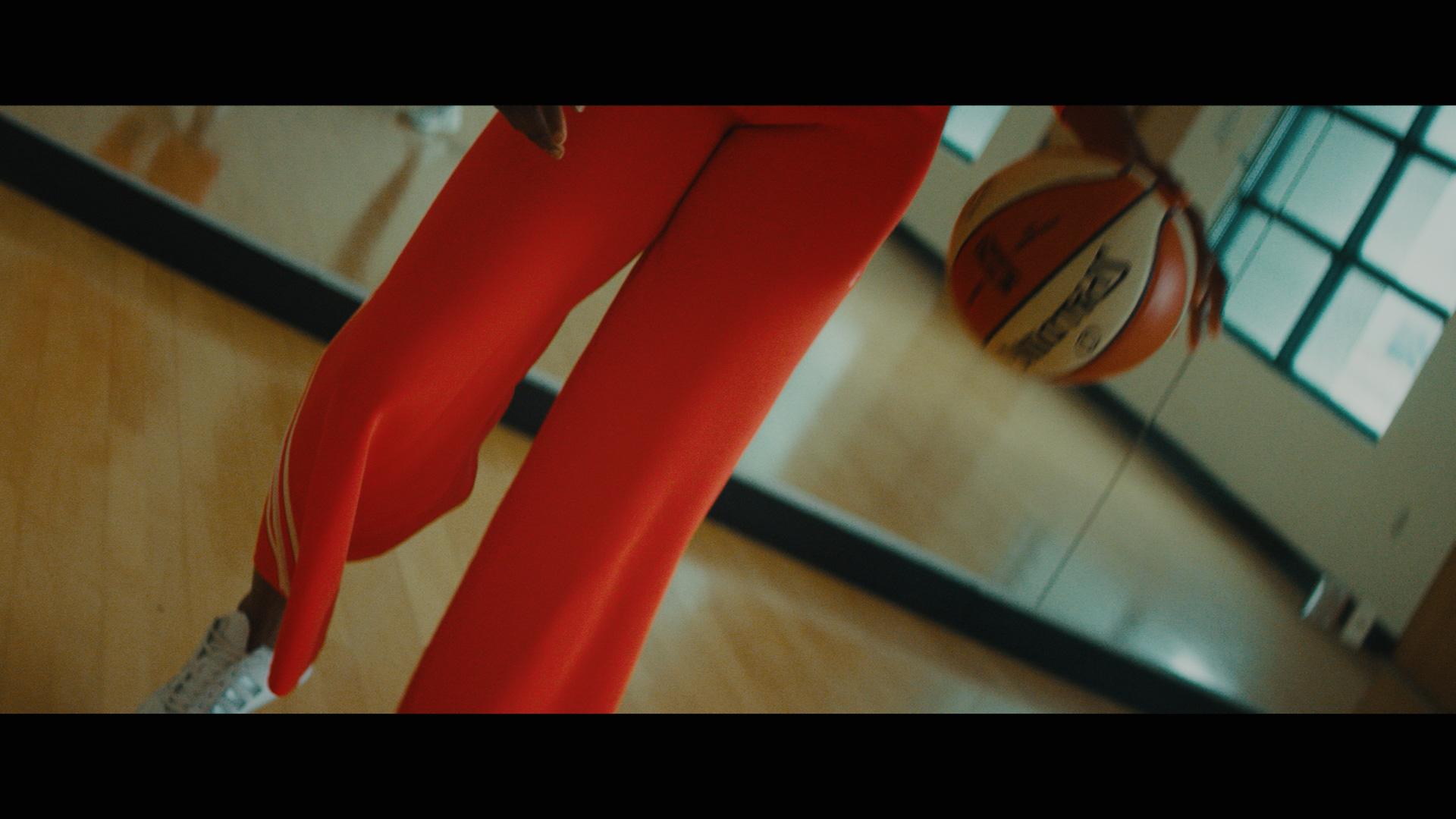 WNBA LA Stills-20.jpg
