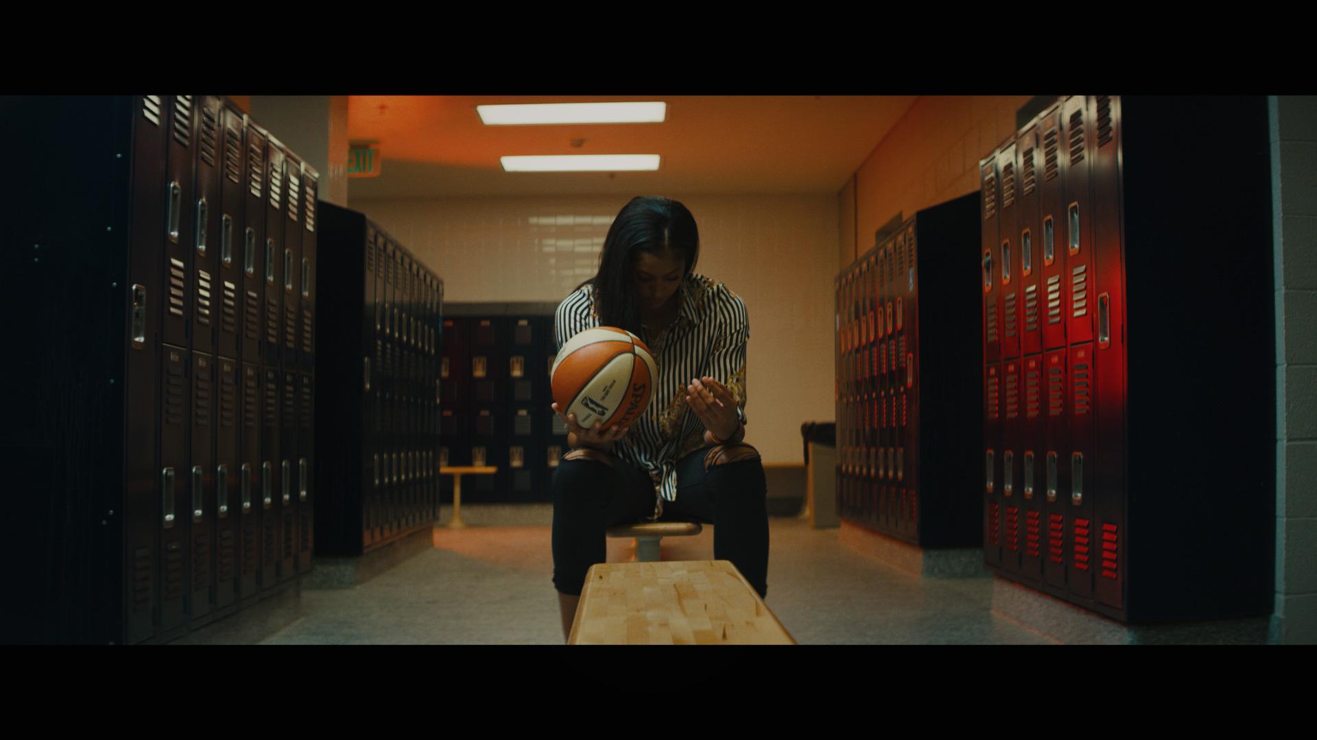 WNBA LA Stills-22.jpg