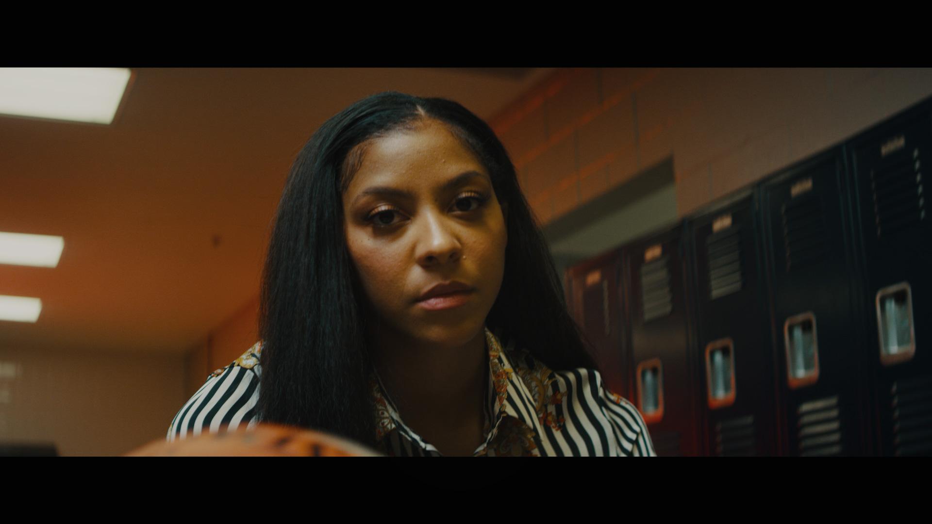 WNBA LA Stills-24.jpg