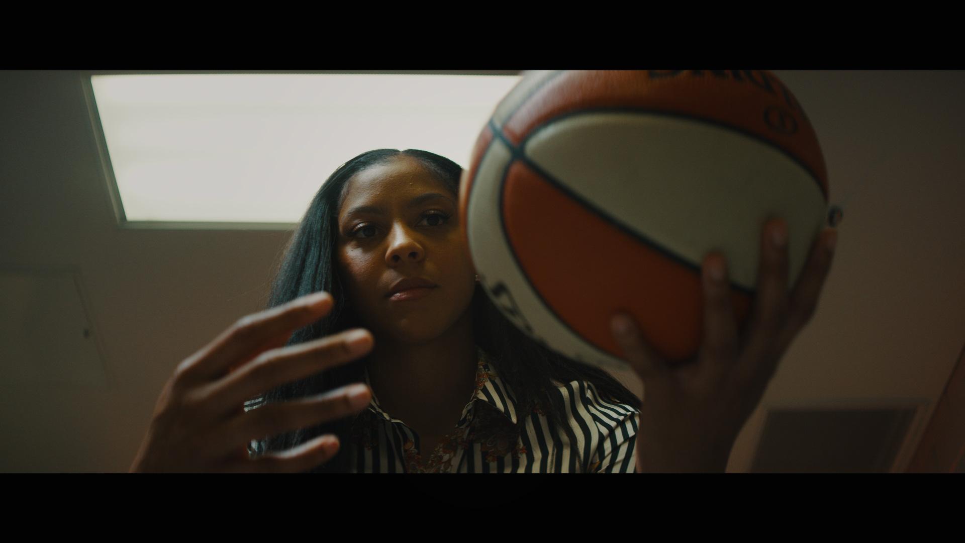 WNBA LA Stills-25.jpg