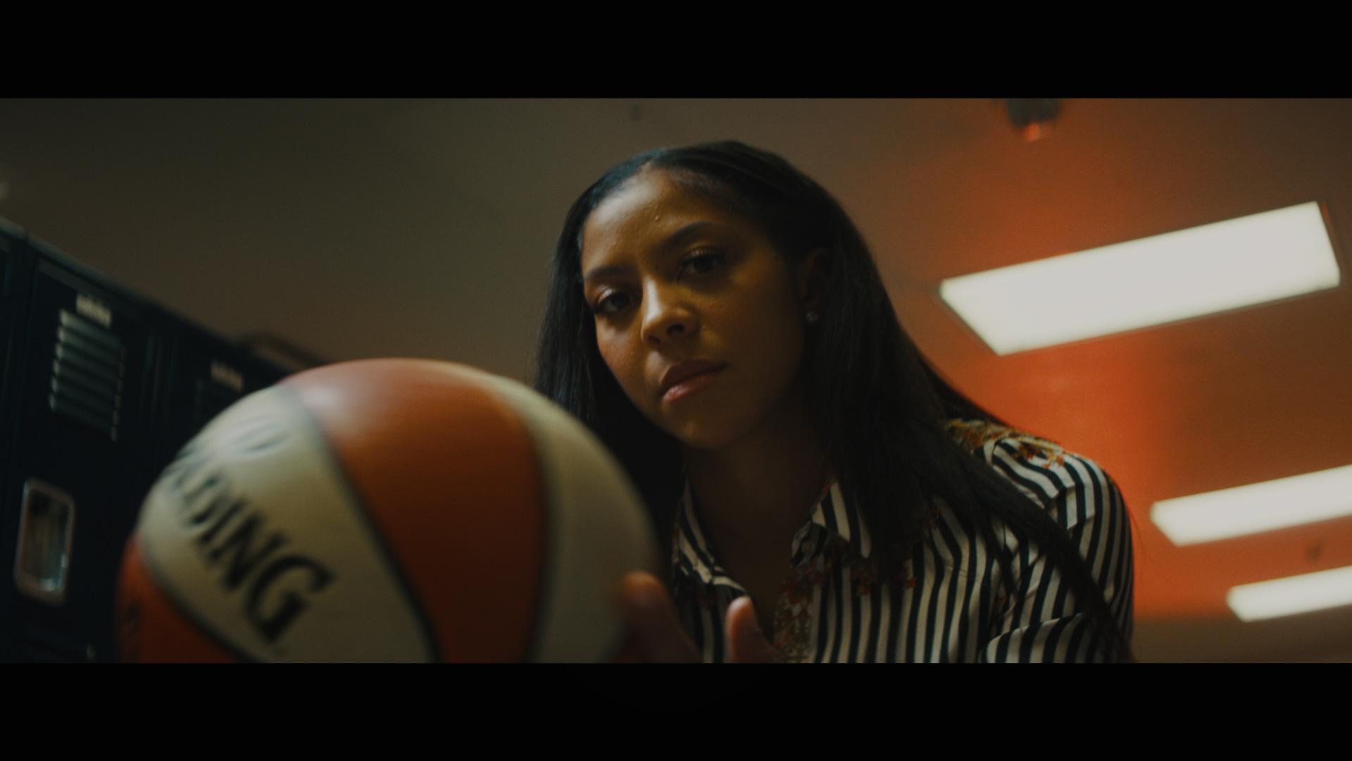 WNBA LA Stills-27.jpg