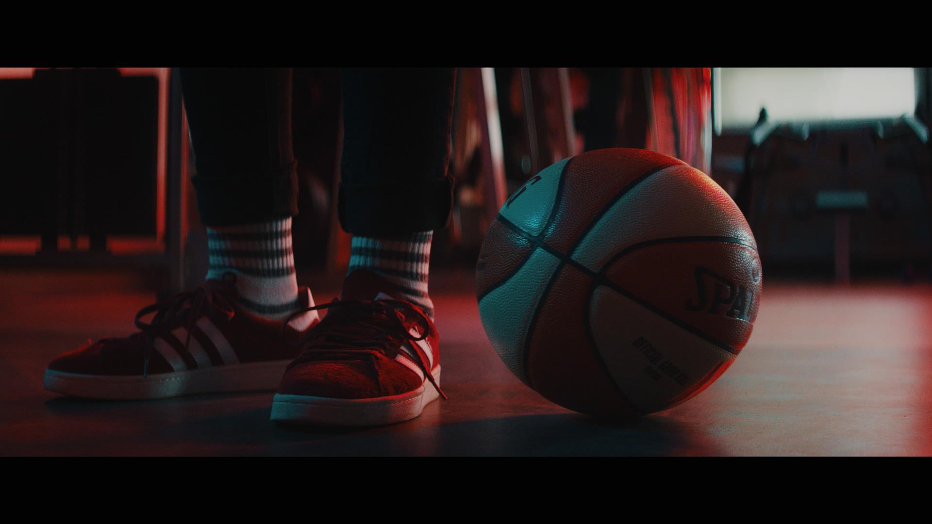 WNBA LA Stills-32.jpg