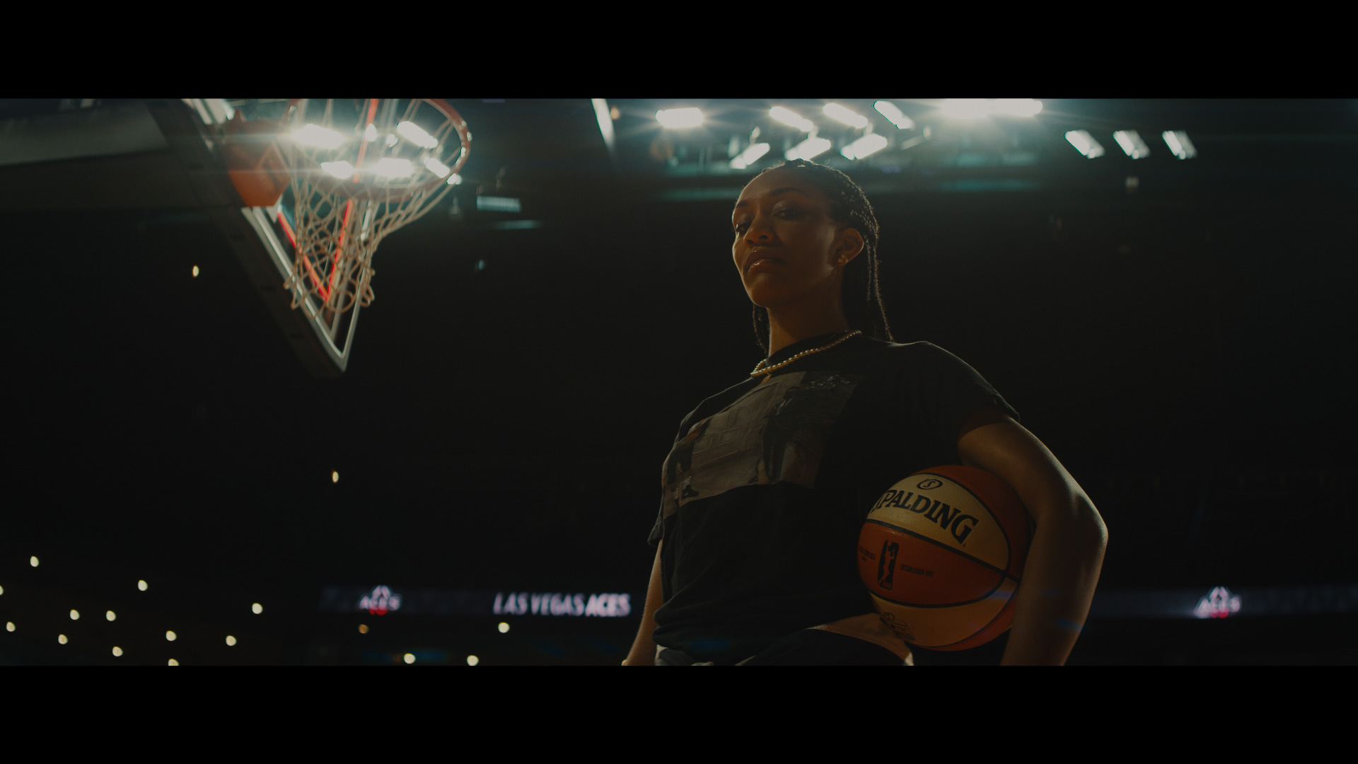 WNBA Las Vegas Compressed-10.jpg