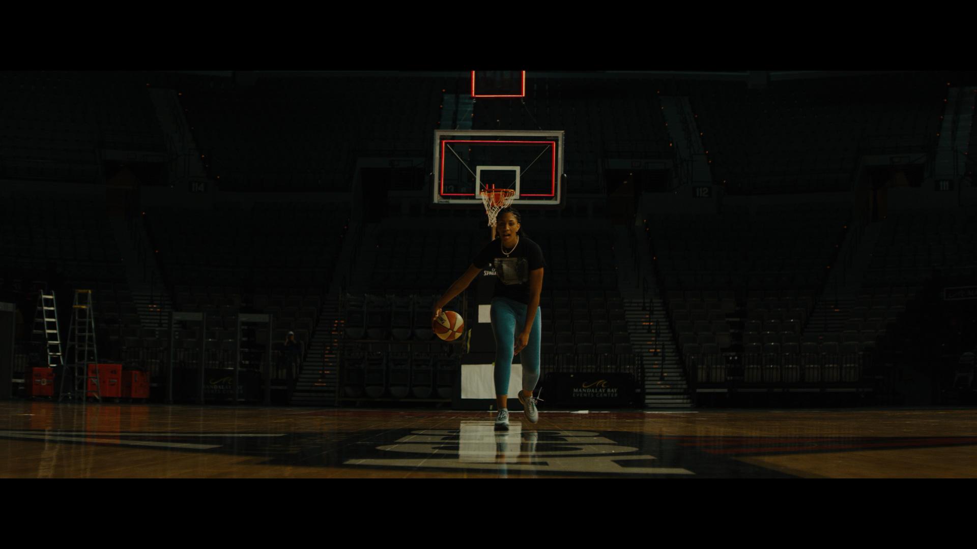 WNBA Las Vegas Compressed-13.jpg
