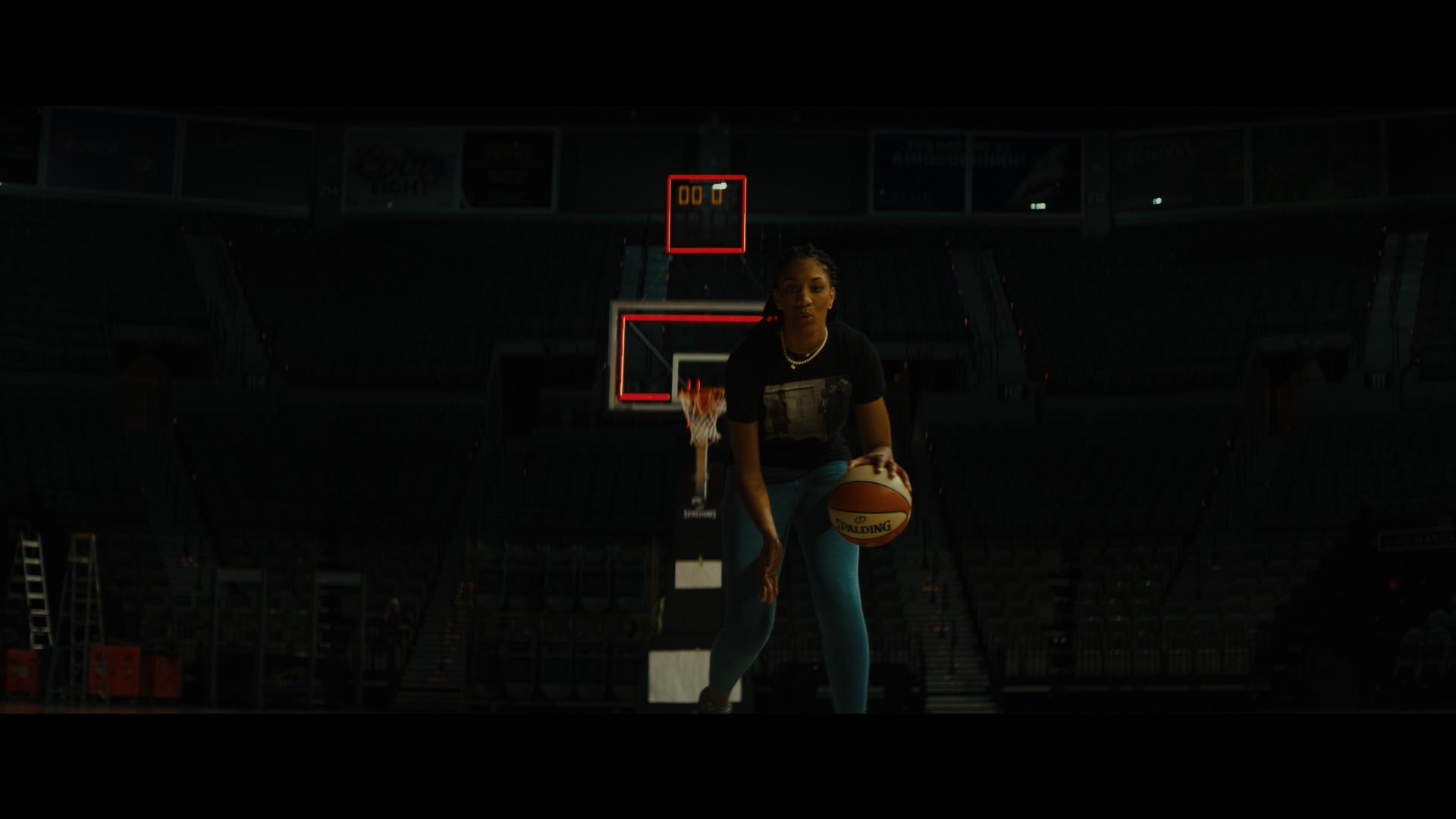 WNBA Las Vegas Compressed-14.jpg