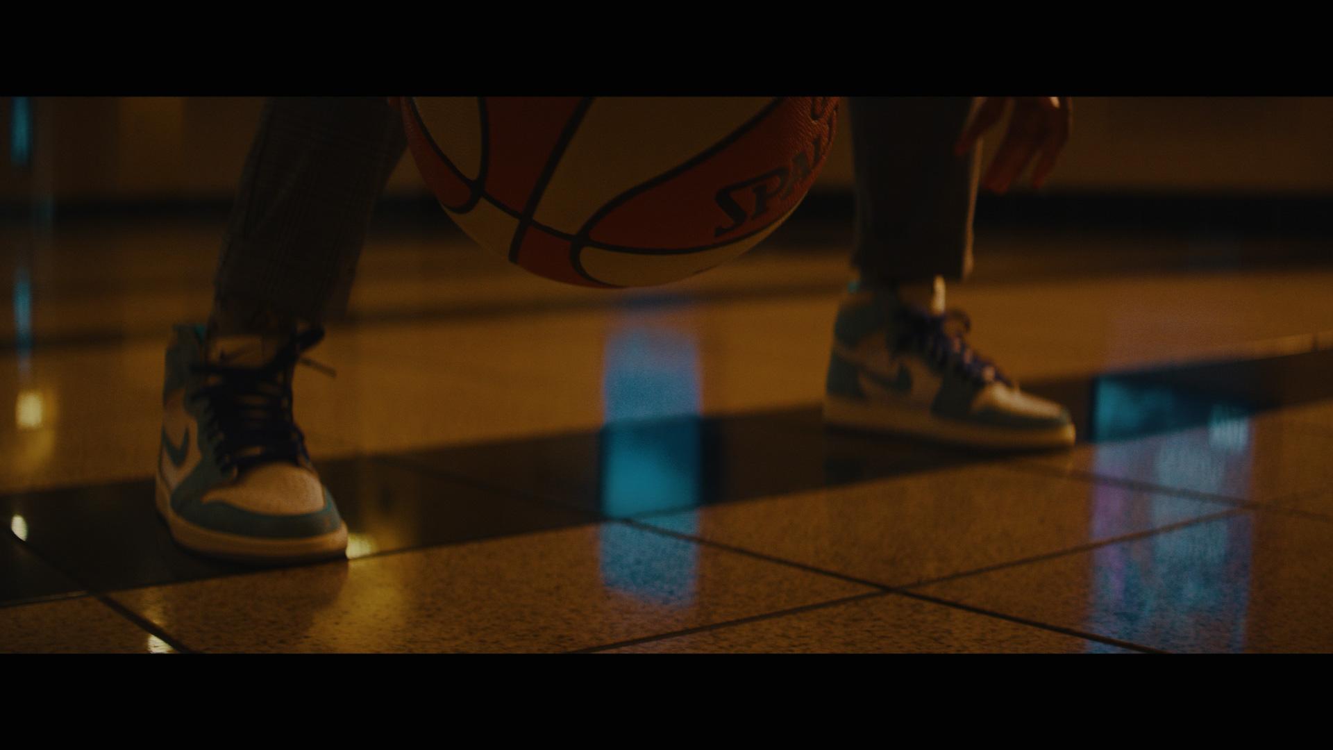WNBA Las Vegas Compressed-24.jpg