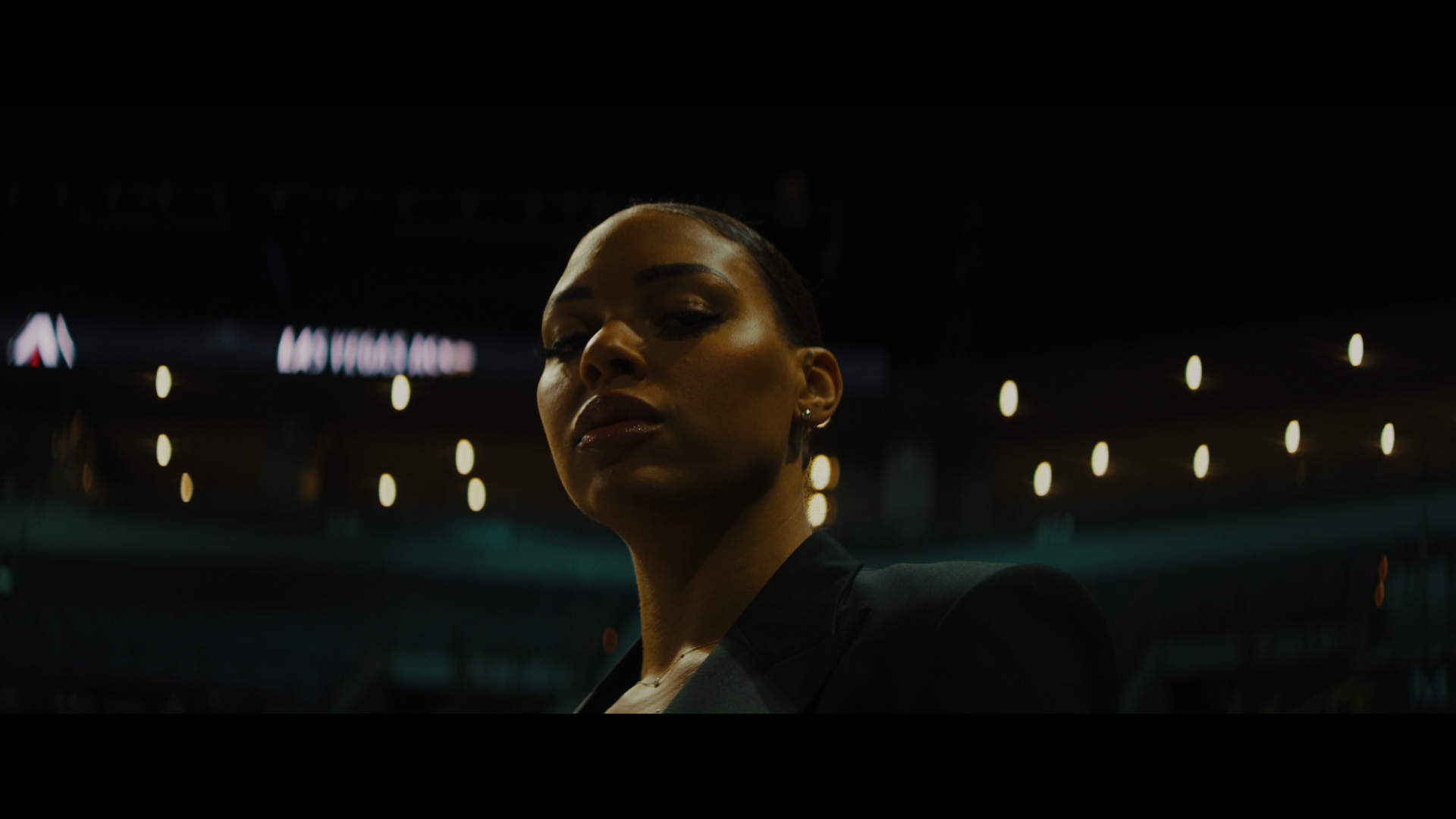 WNBA Las Vegas Compressed-29.jpg