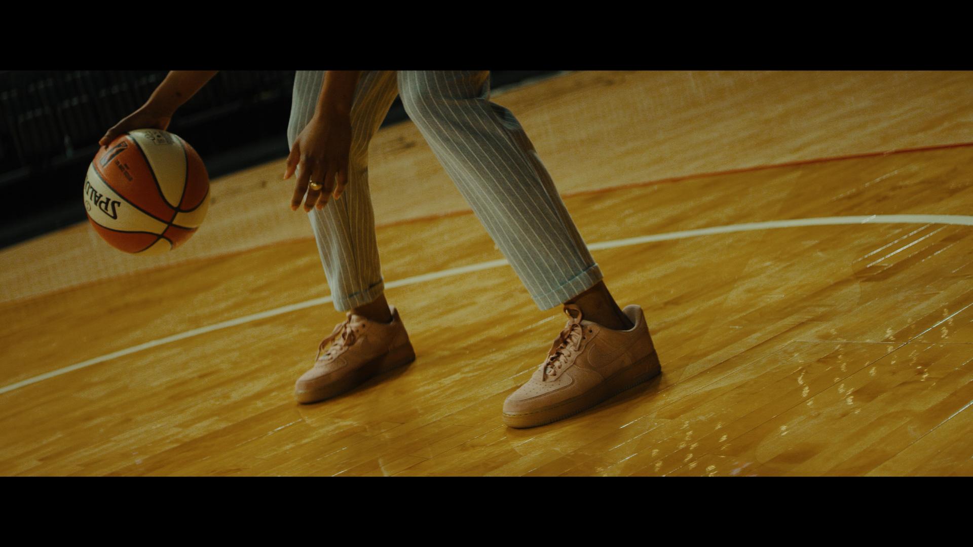 WNBA Las Vegas Compressed-40.jpg