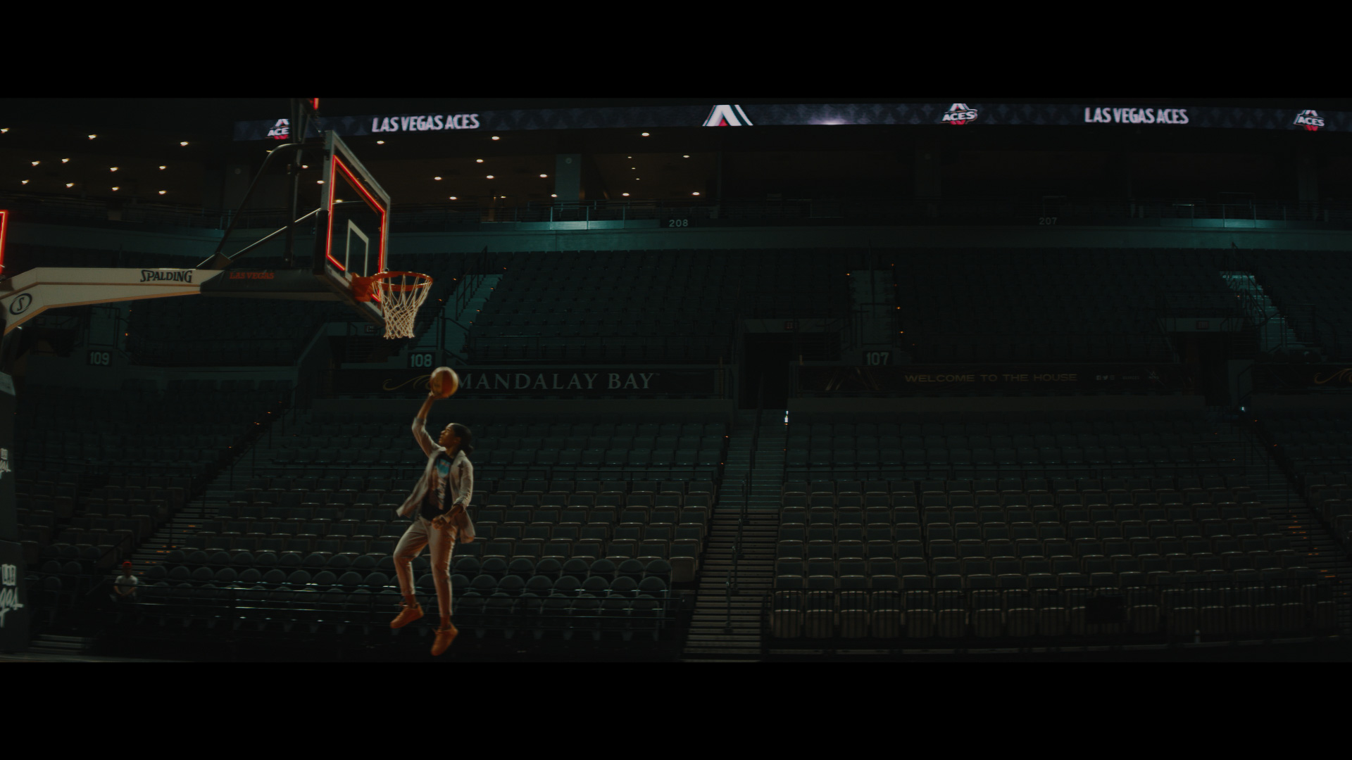 WNBA Las Vegas Compressed-44.jpg