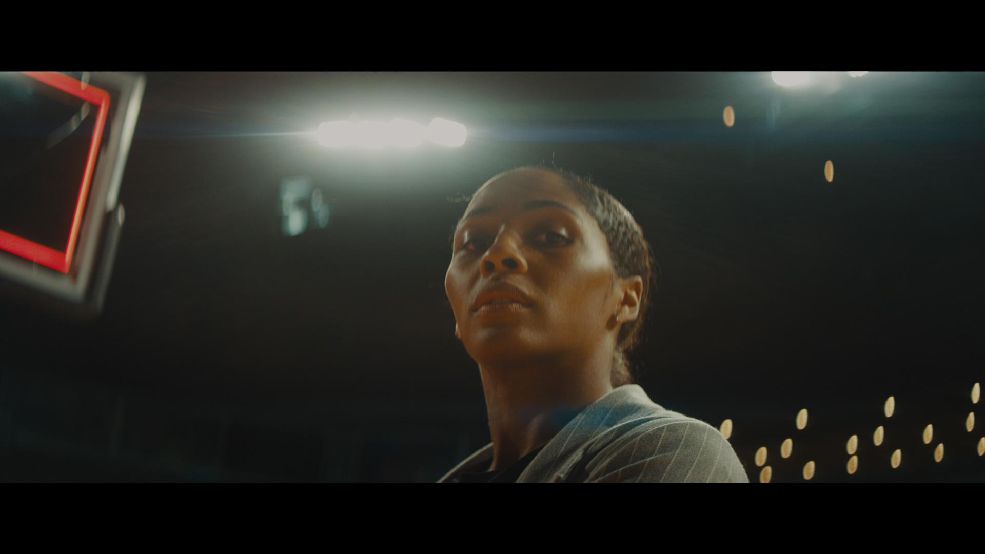 WNBA Las Vegas Compressed-47.jpg