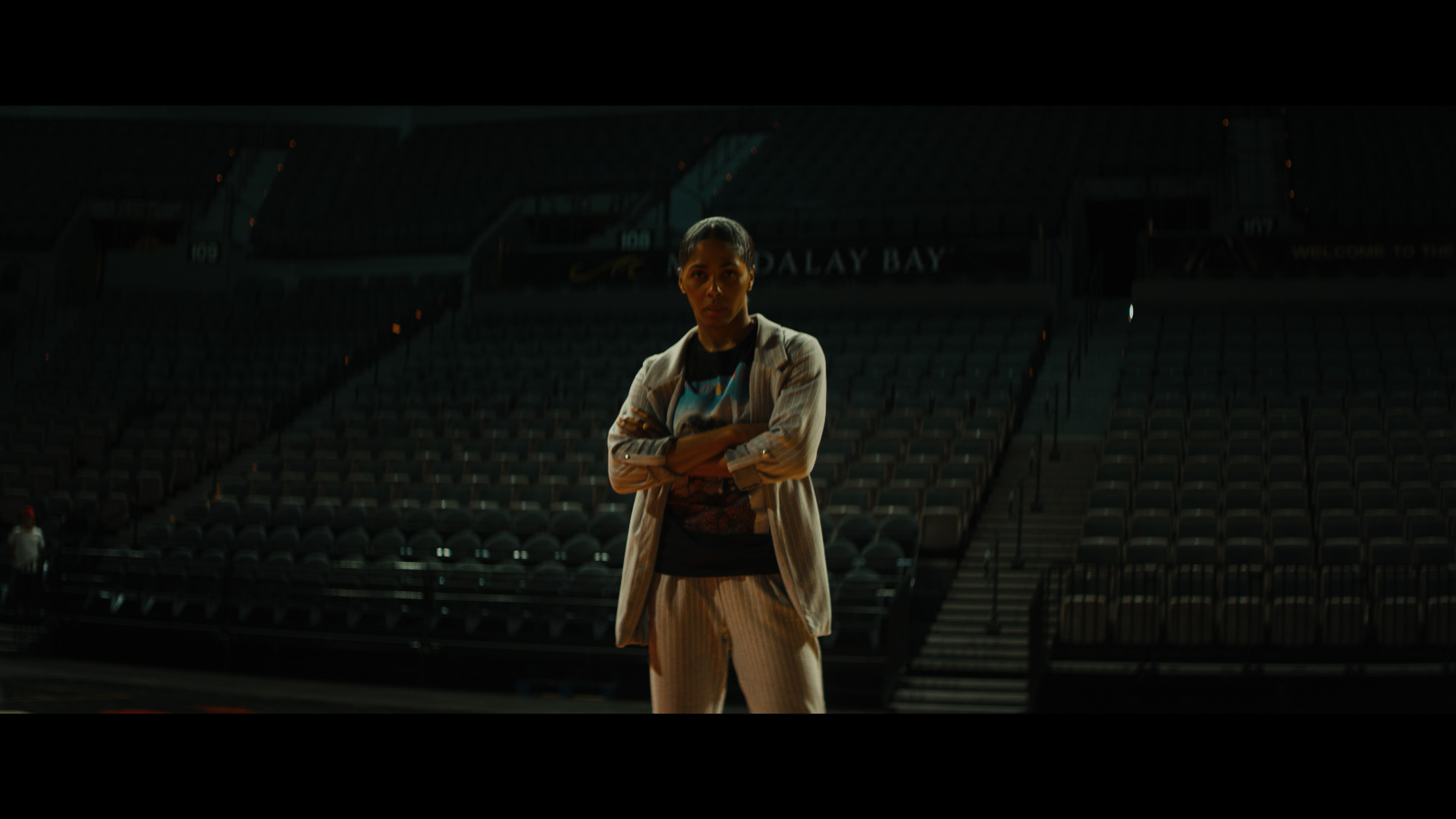 WNBA Las Vegas Compressed-48.jpg