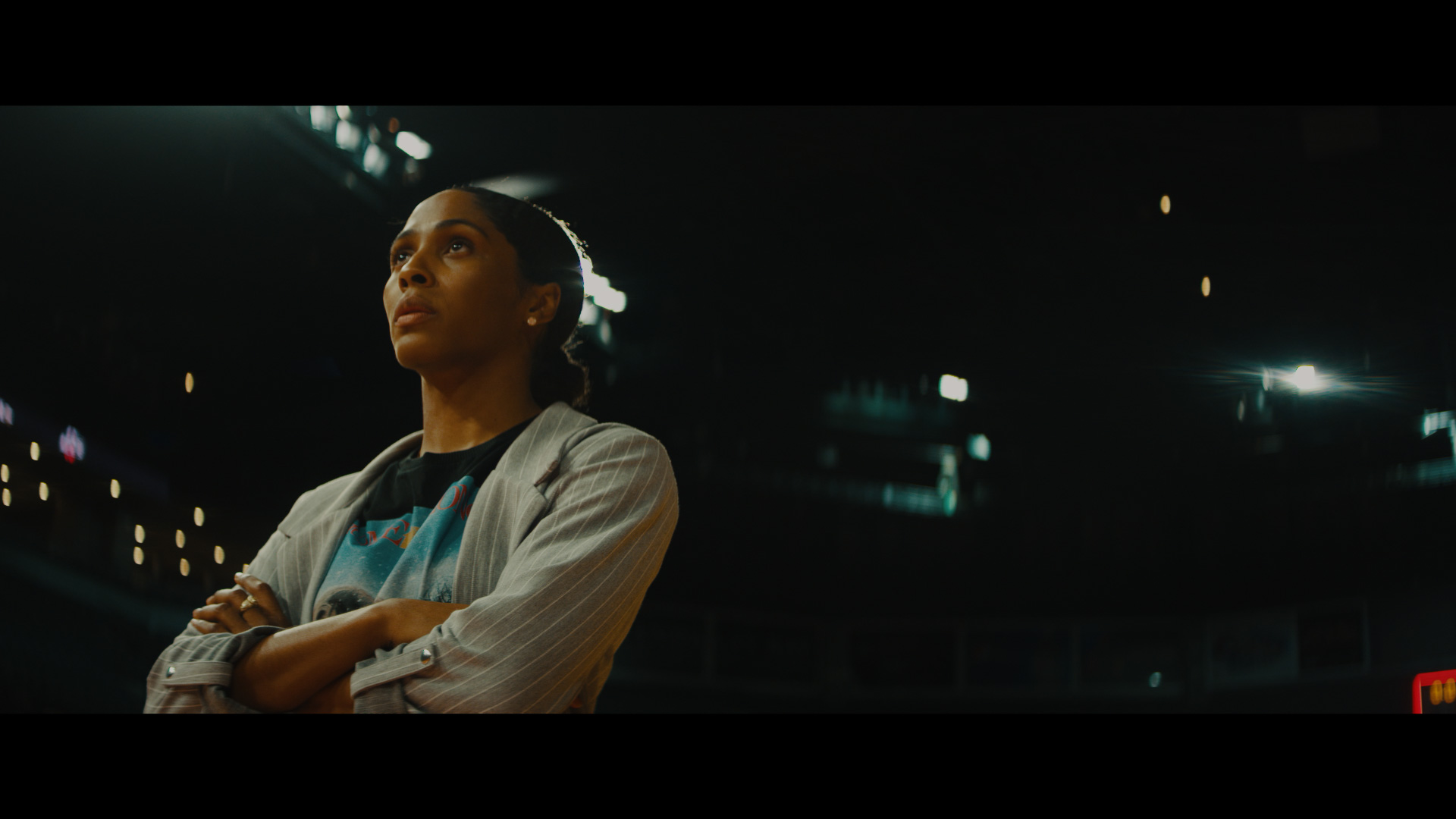 WNBA Las Vegas Compressed-50.jpg