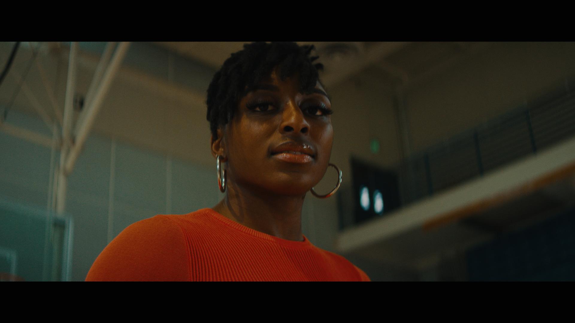 WNBA LA Stills-3.jpg