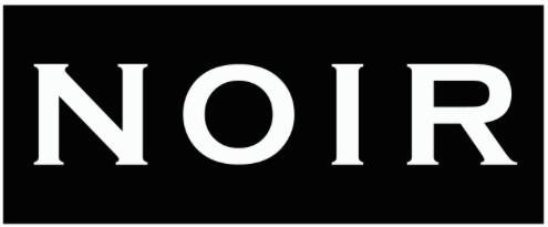 Noir logo for Nanci's website.png