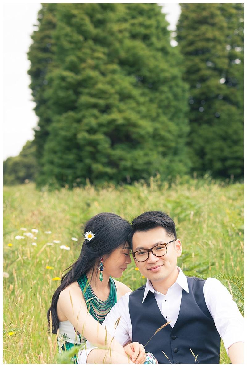 Blog Stomp Images Wendy and John_0017.jpg