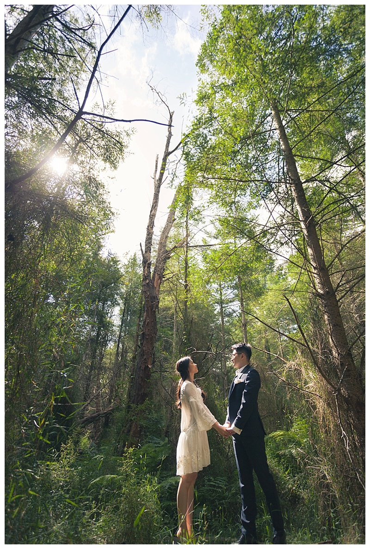 Blog Stomp Images Wendy and John_0022.jpg