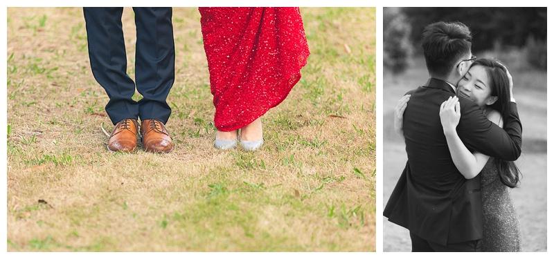 Blog Stomp Images Wendy and John_0031.jpg