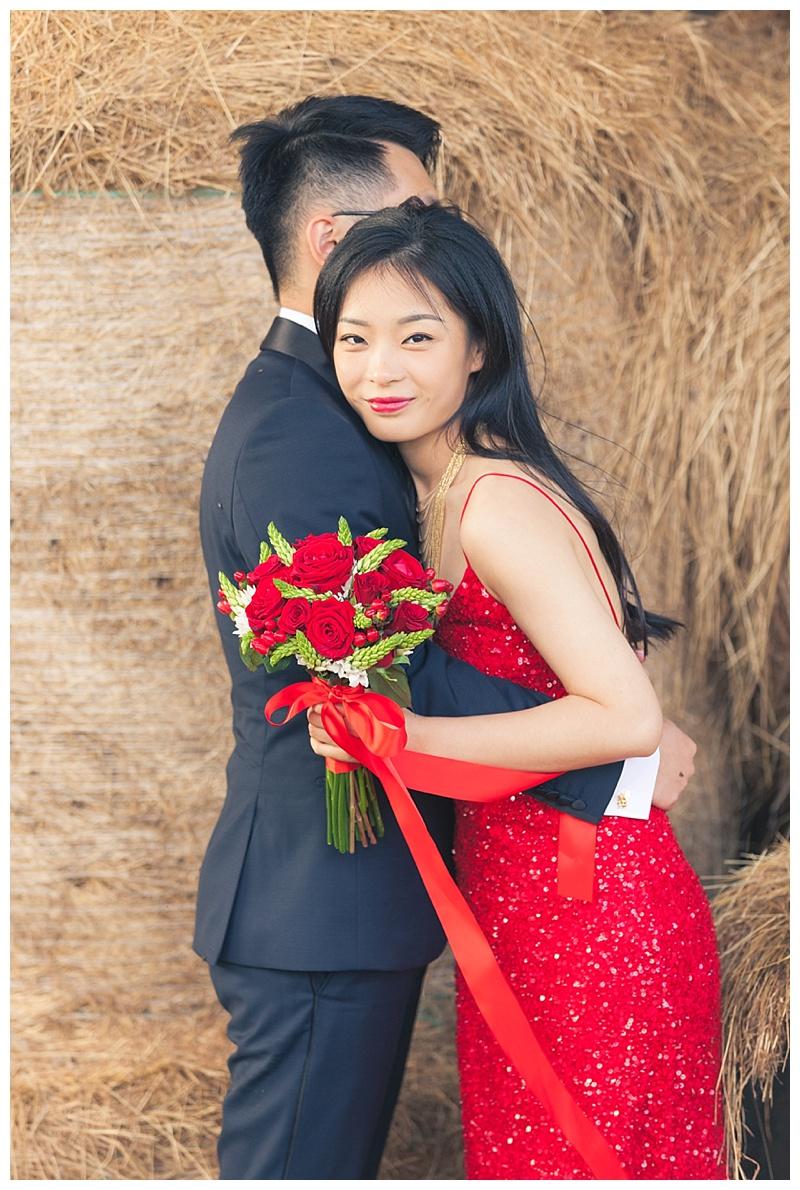 Blog Stomp Images Wendy and John_0026.jpg