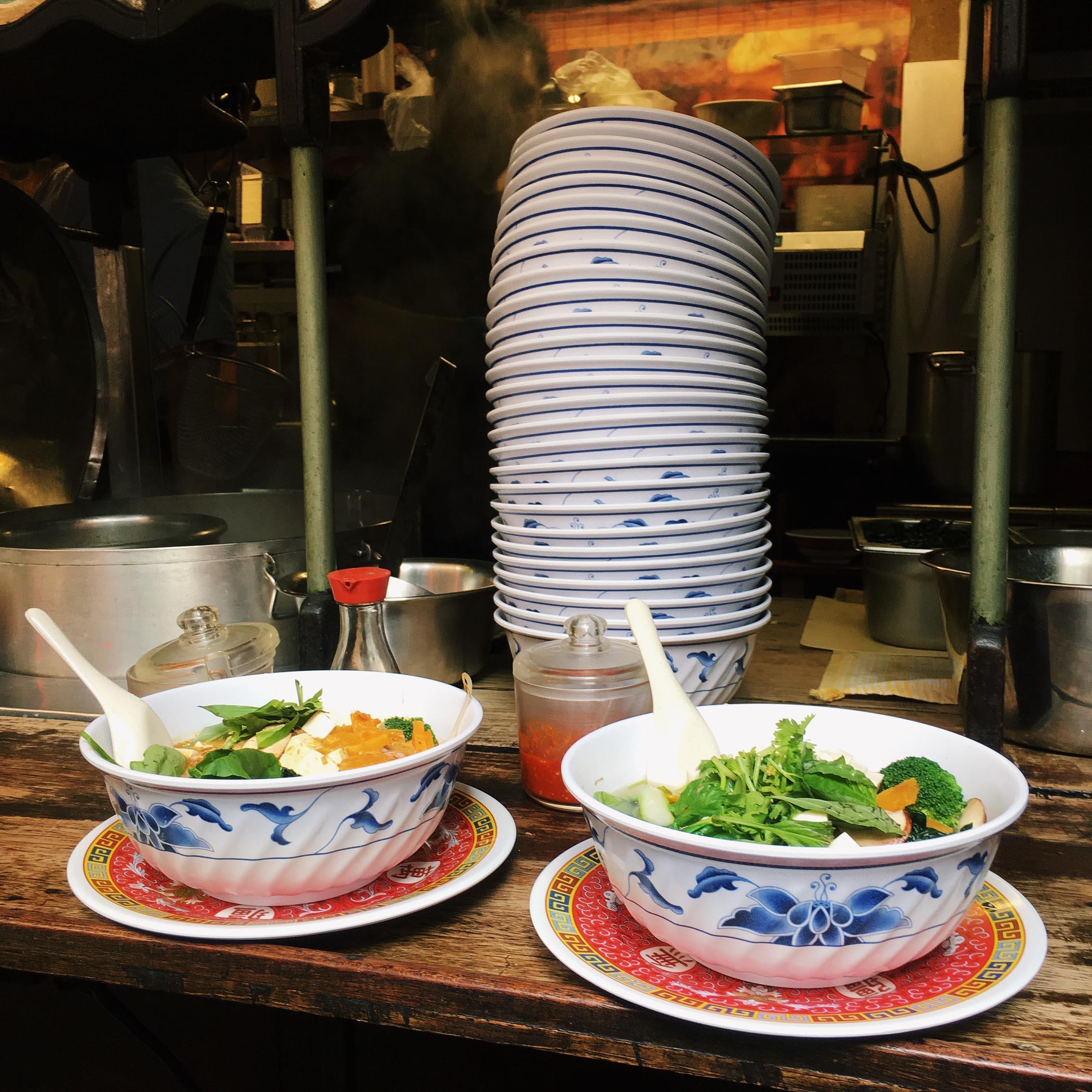 food photographer london prices