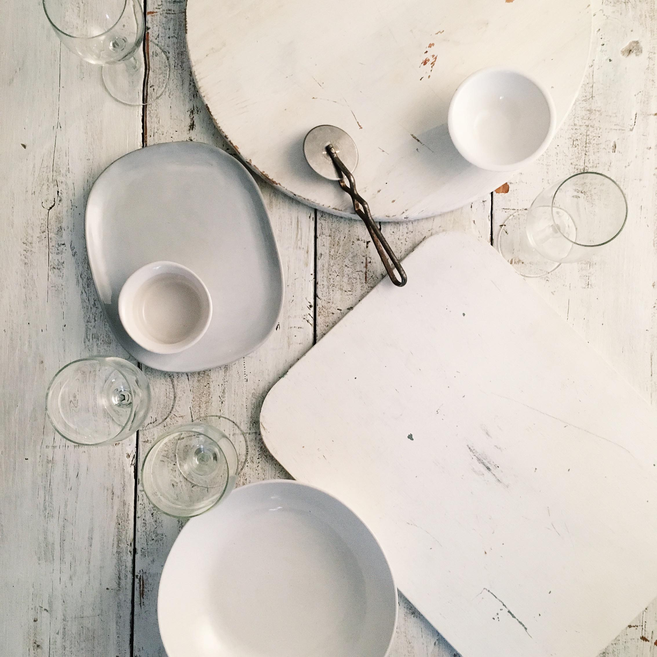 Francesca Turner_food photography portfolio.jpg