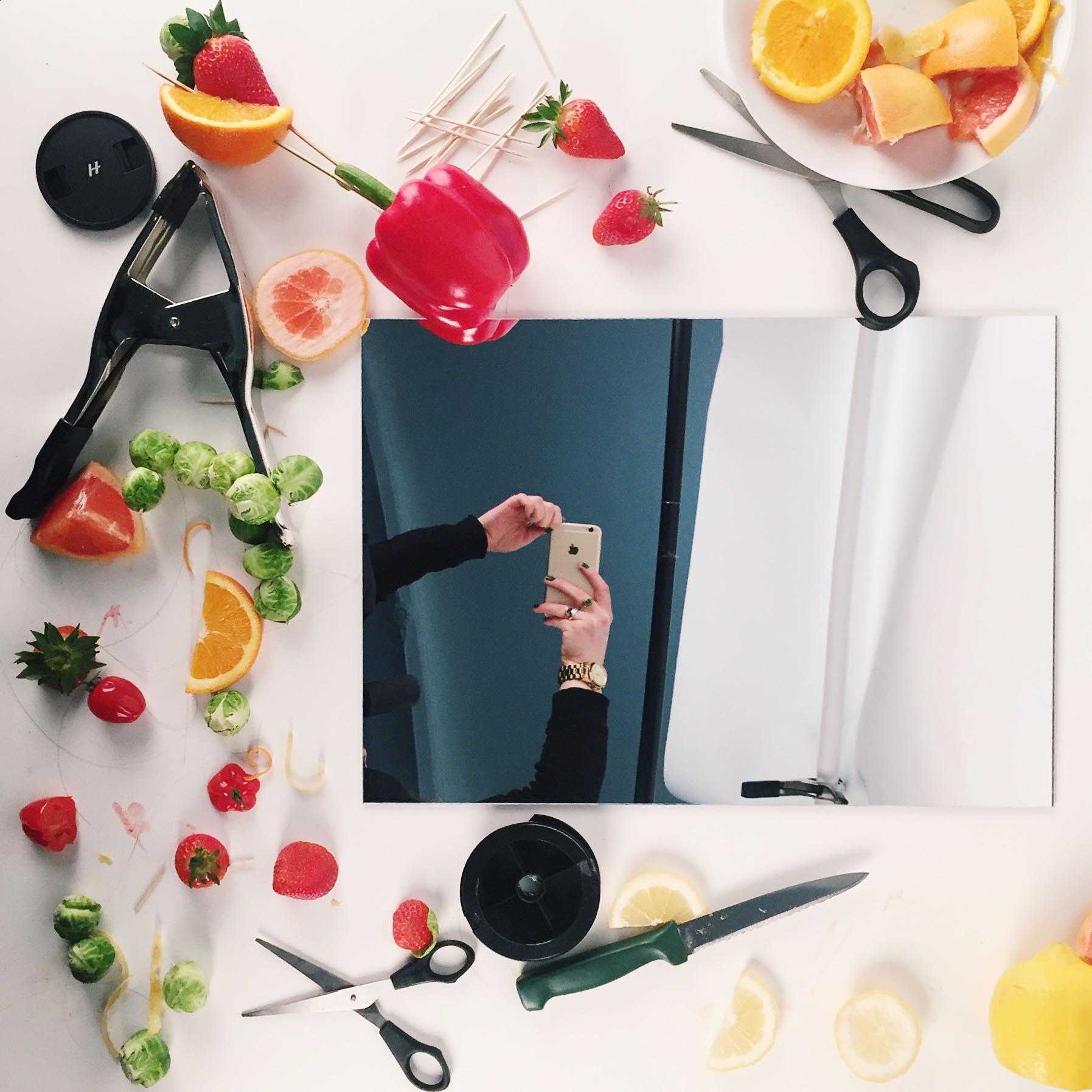 Francesca Turner_london food photographers_SE.jpg
