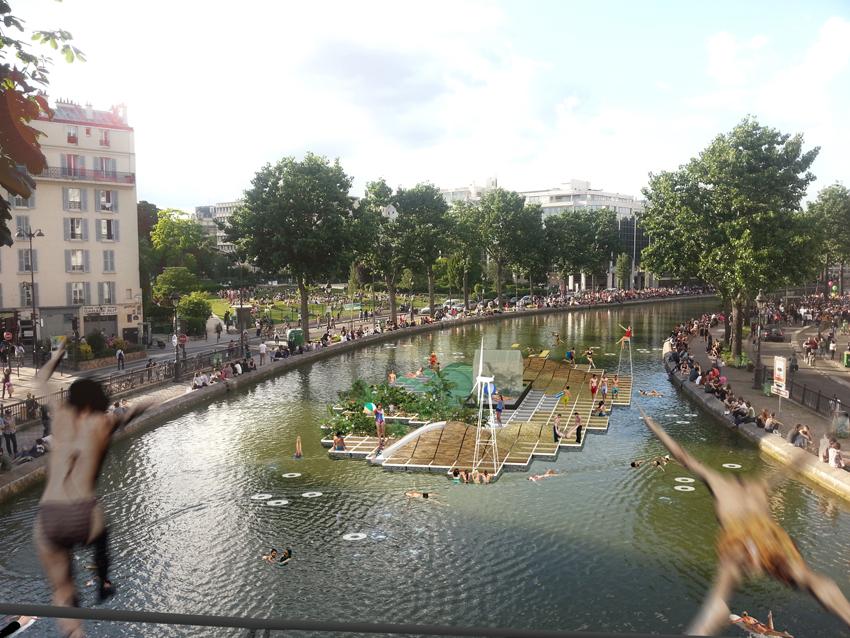 ilot-vert_FAIRE_destampa-desantis-picoty_perspective-pont.jpg