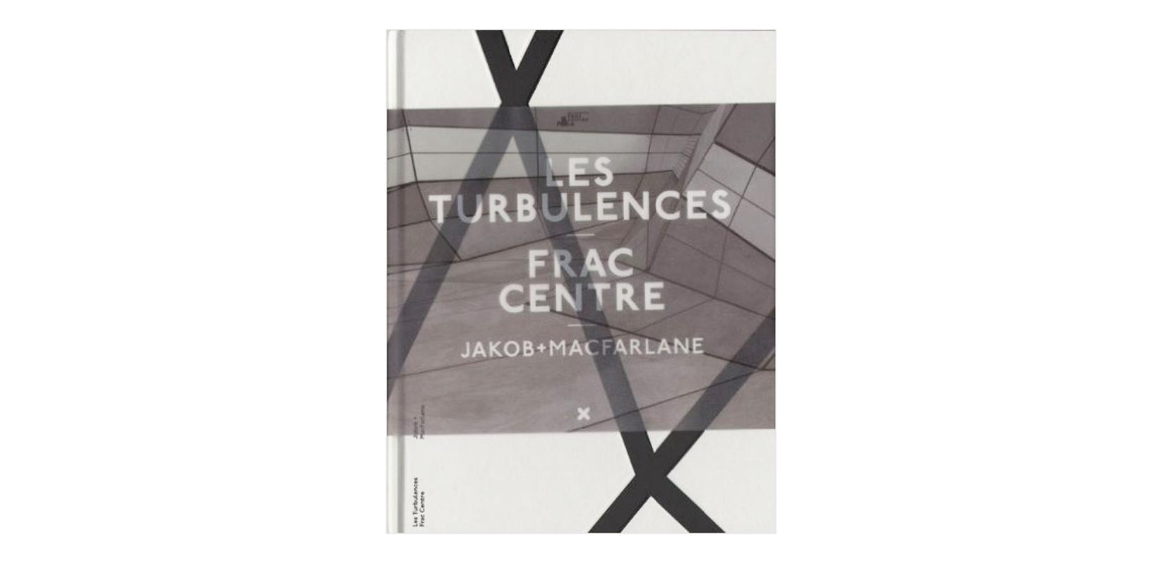 Jakob+MacFarlane_Frac Centre_HYX-cadre.jpg