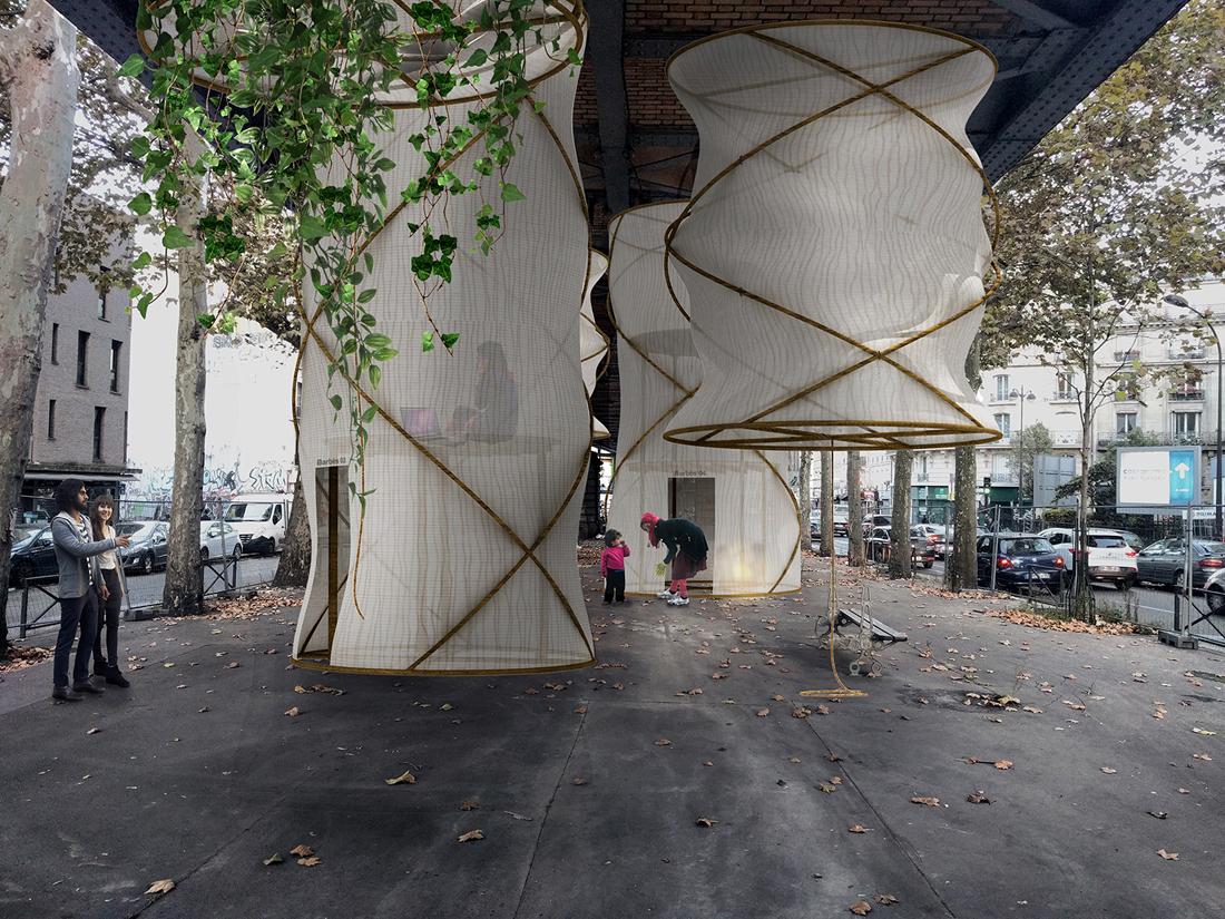 1week1project_illumine-Paris_07_perspective-sous.jpg