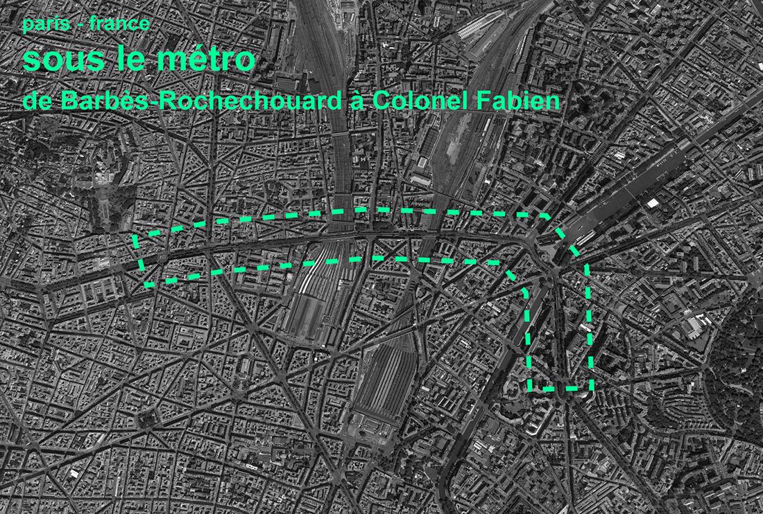 1week1project_Illumine-Paris_01_google.jpg