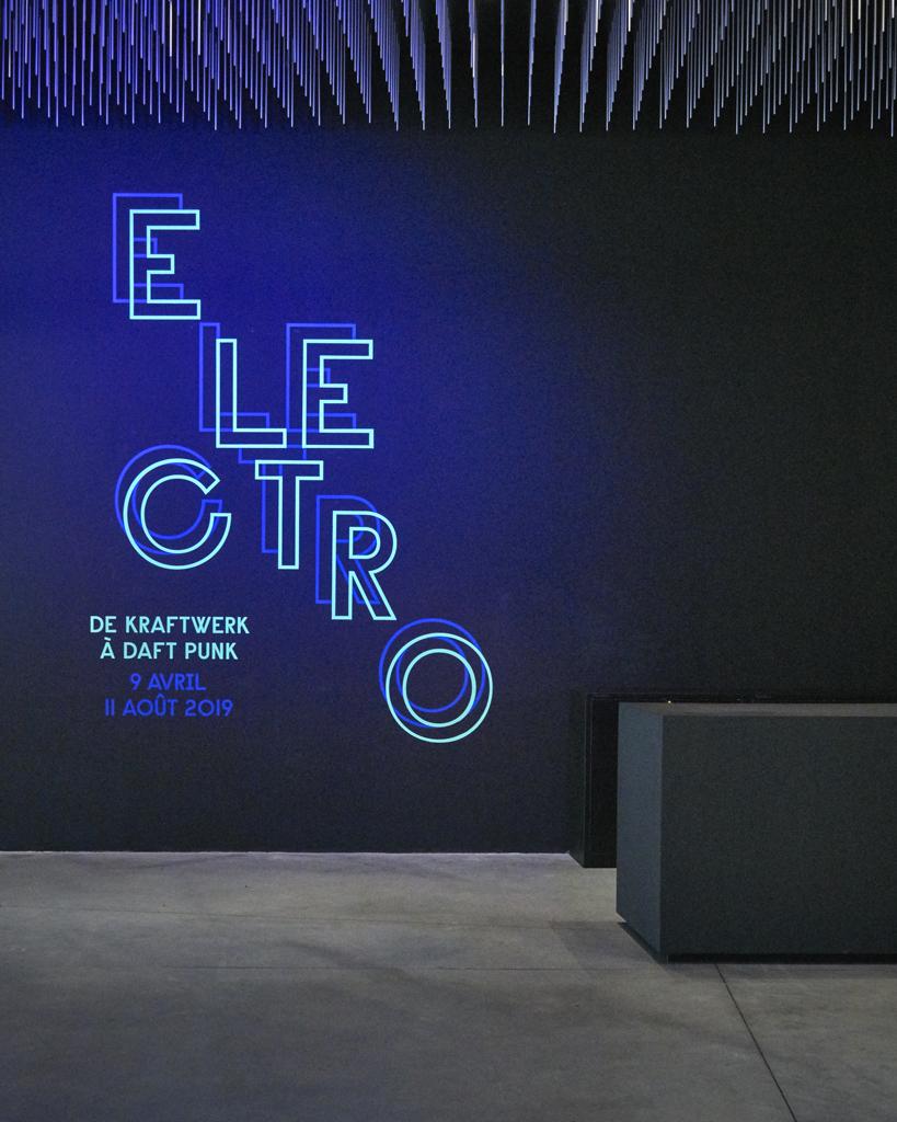 ELECTRO_PHILHARMONIE_©brice-pelleschi-10.jpg