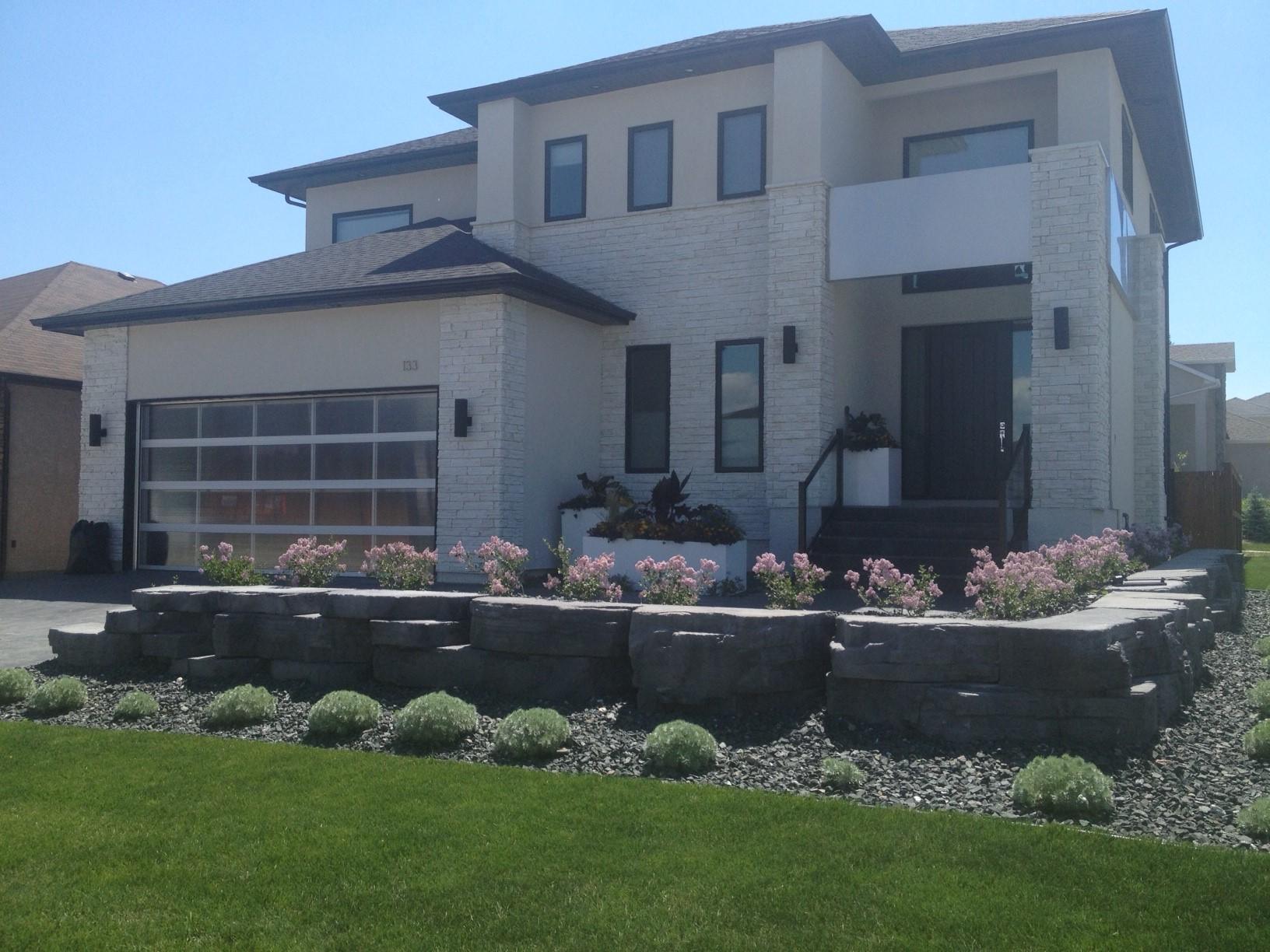 Trademark Homes.JPG