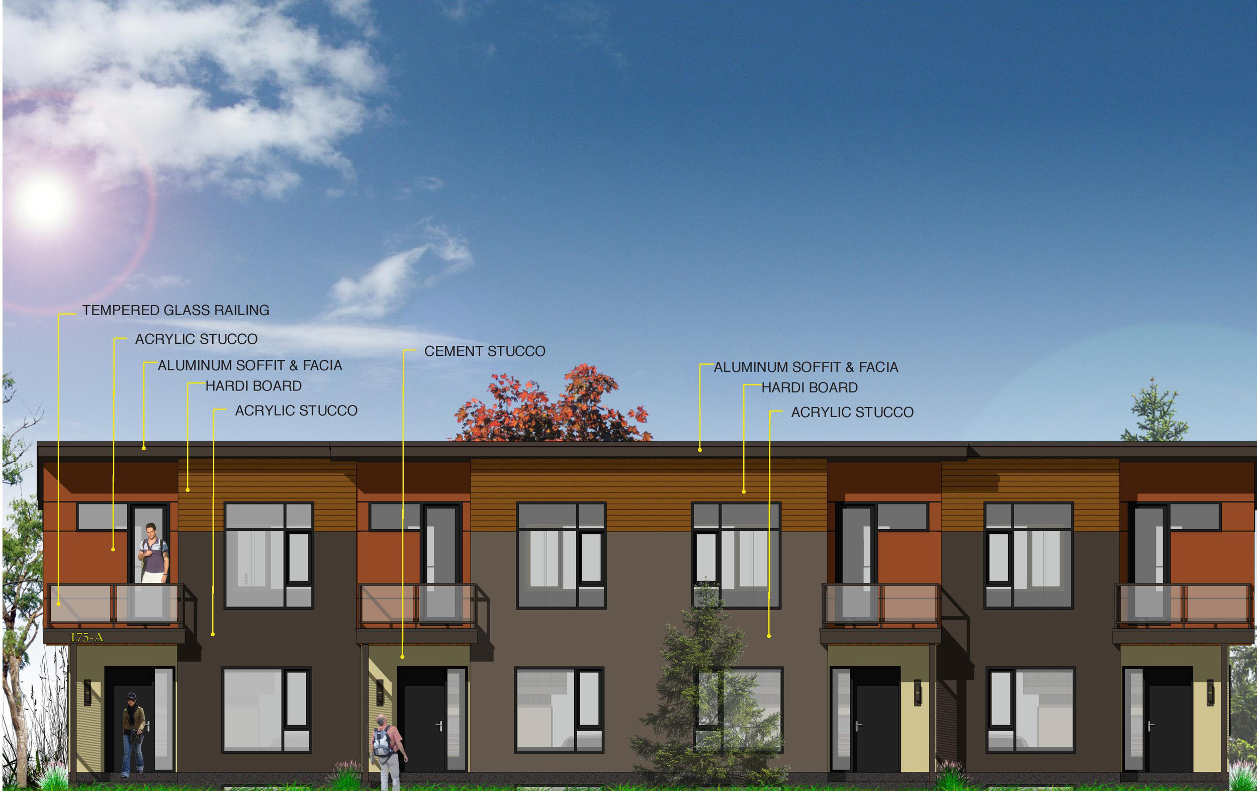 WATER FORD GREEN TOWN HOMES PLANS-page-002.jpg