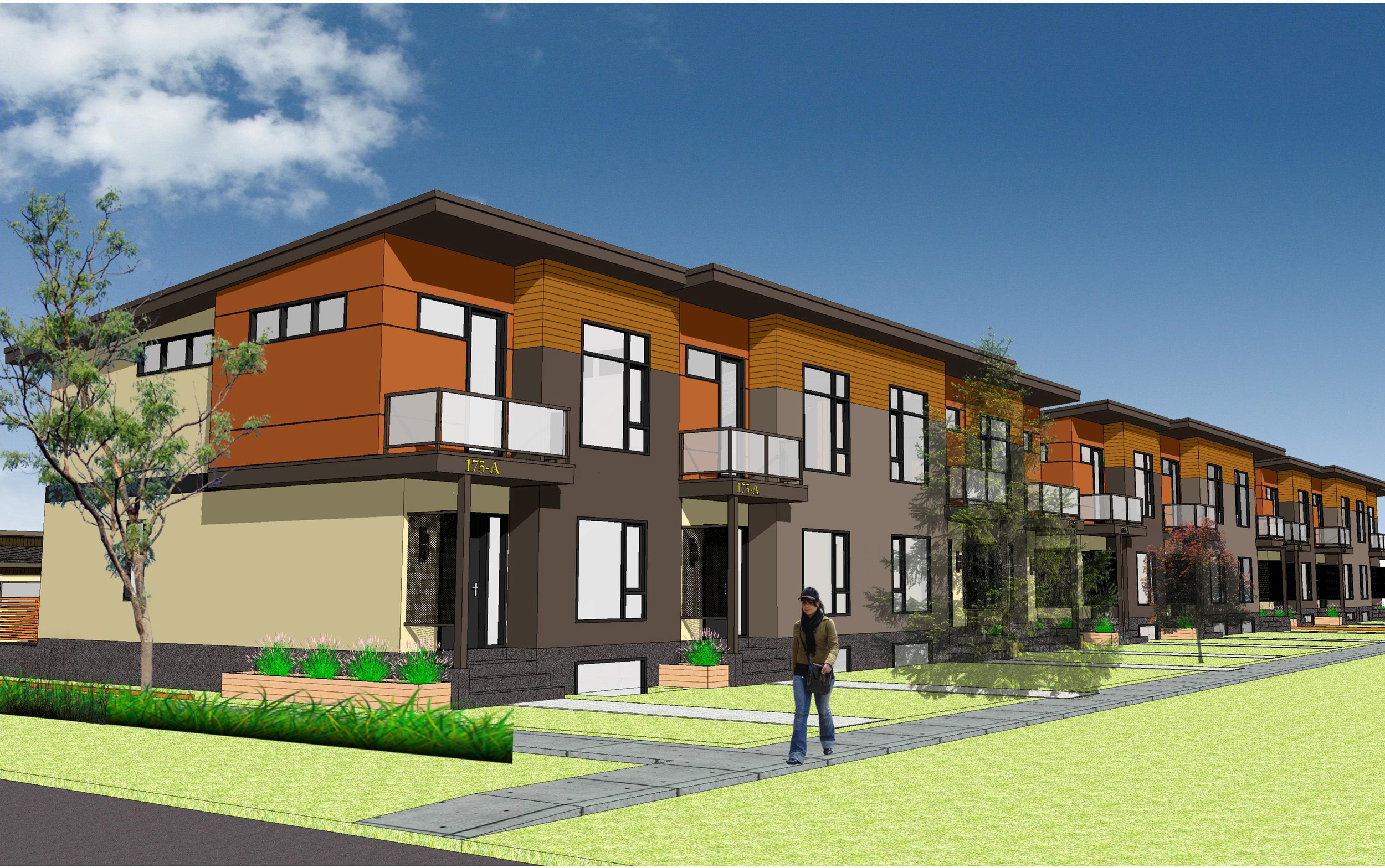 WATER FORD GREEN TOWN HOMES PLANS-page-001.jpg