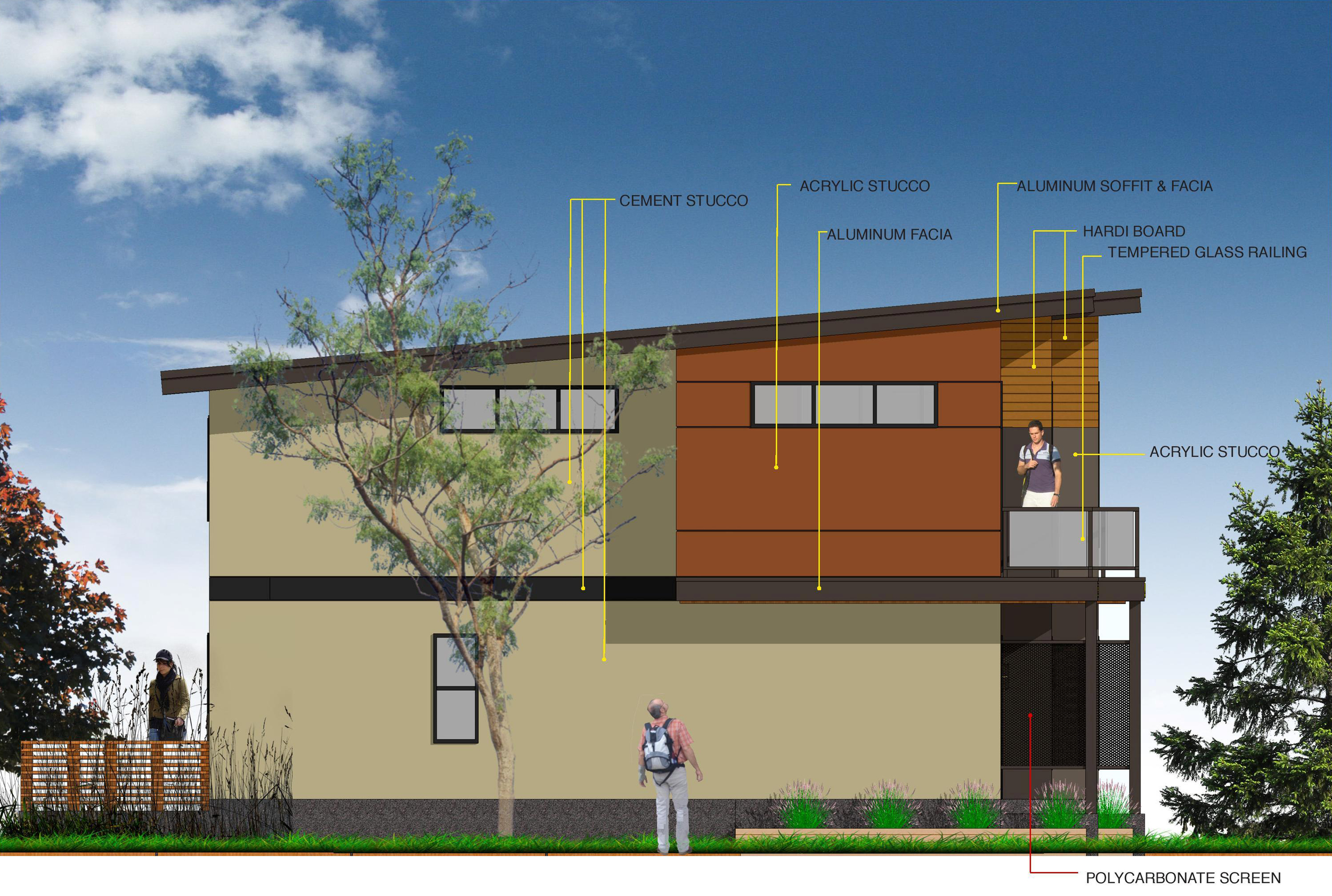WATER FORD GREEN TOWN HOMES PLANS-page-003.jpg