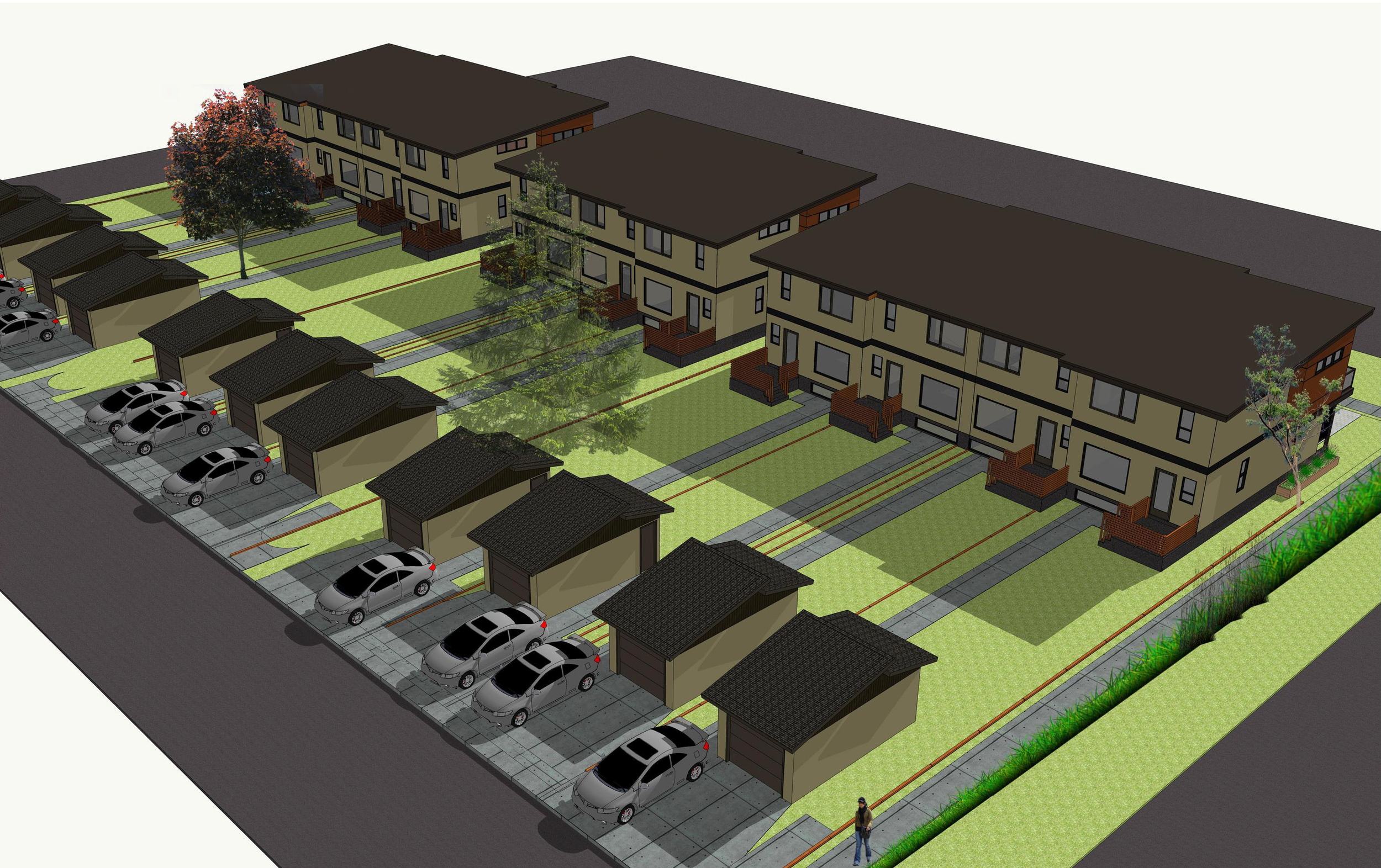 WATER FORD GREEN TOWN HOMES PLANS-page-004.jpg