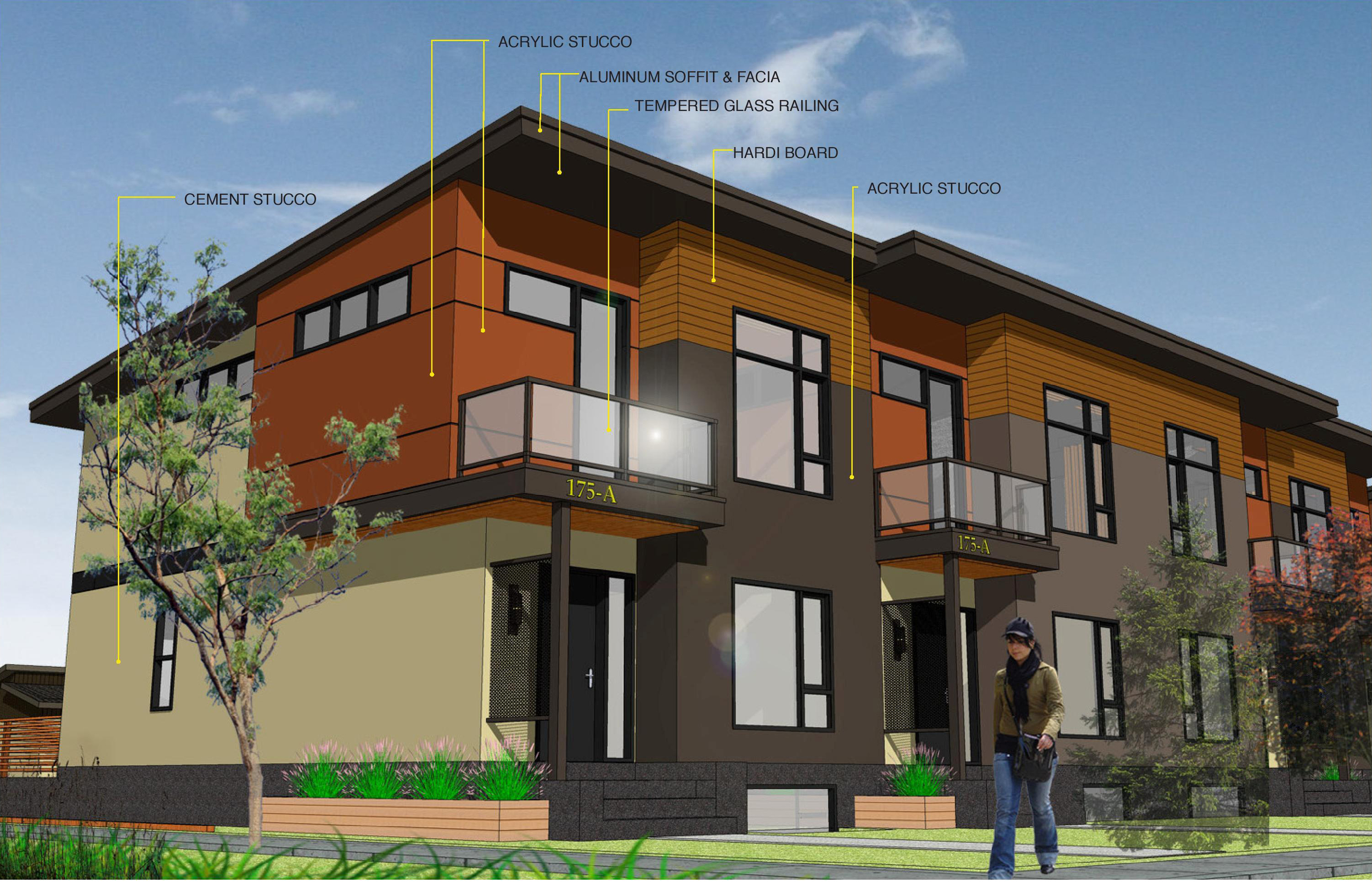 WATER FORD GREEN TOWN HOMES PLANS-page-006.jpg