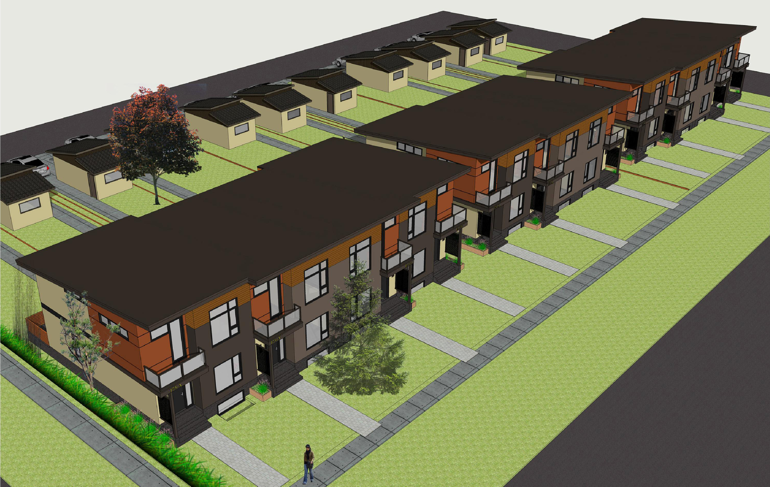 WATER FORD GREEN TOWN HOMES PLANS-page-005.jpg