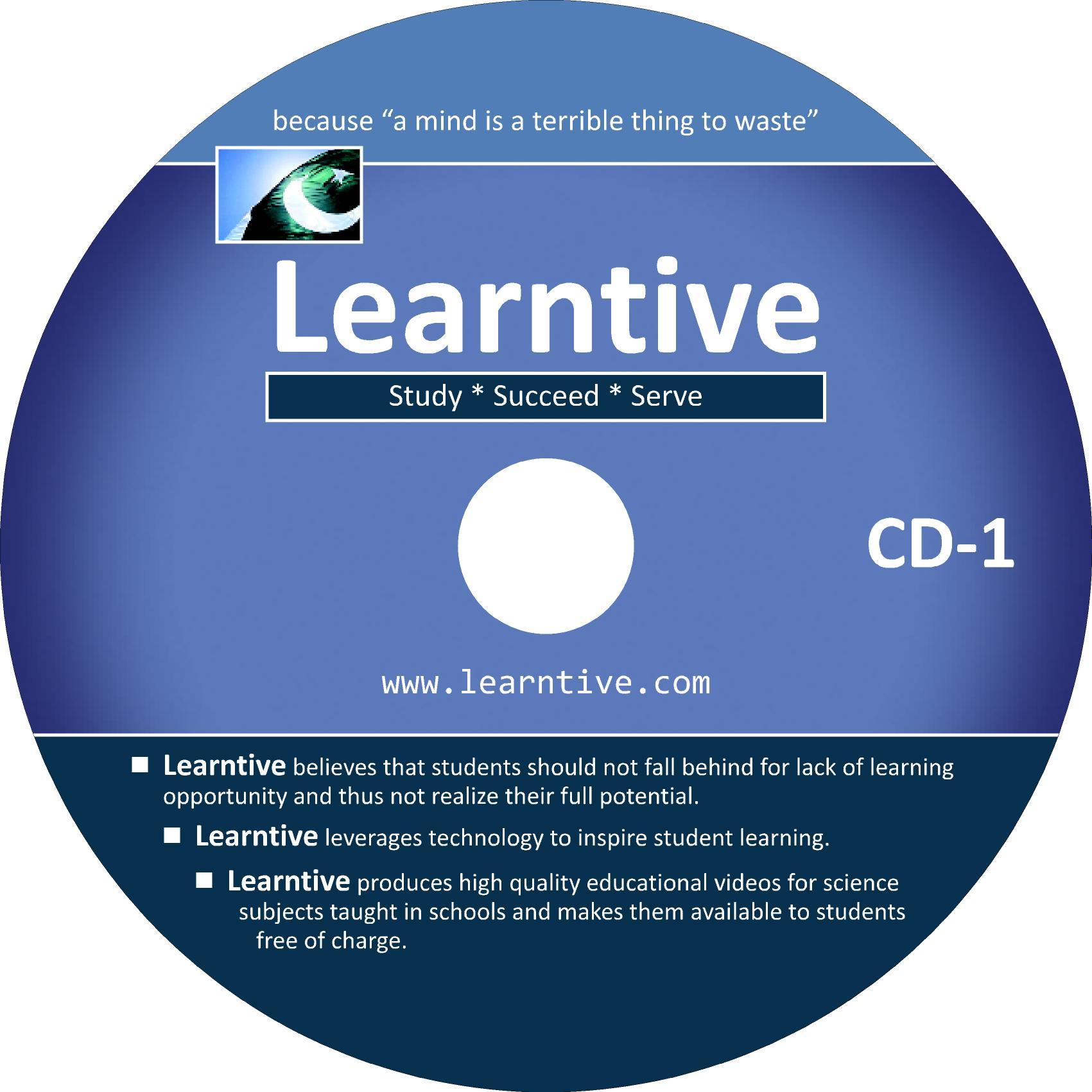 Learntive CD 1.jpg