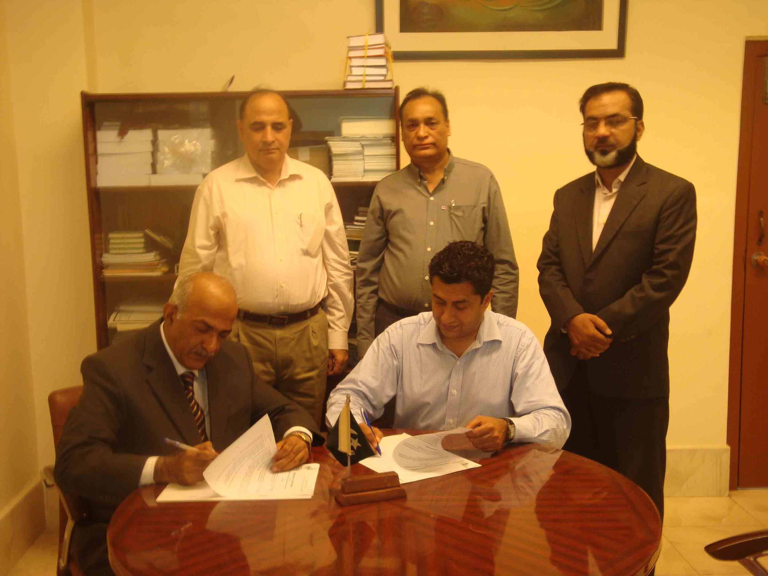 MoU-with-Govt-of-Sindh.jpg