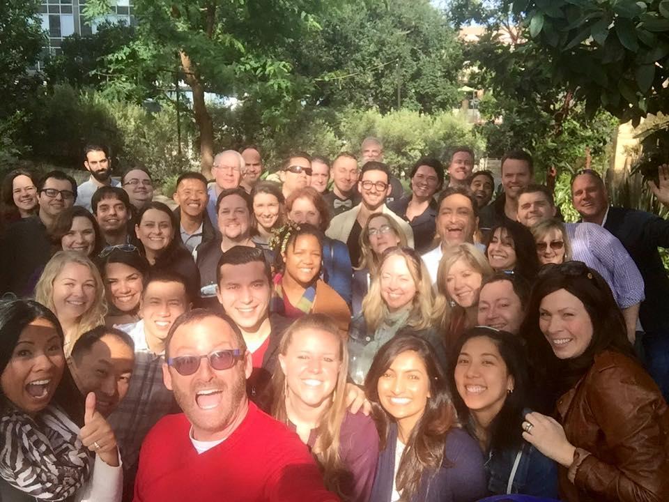 LMNO Group Selfie.jpg