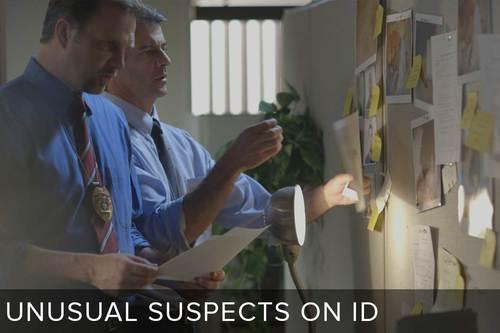 Unusual_Suspects_Thumb_Main.jpg
