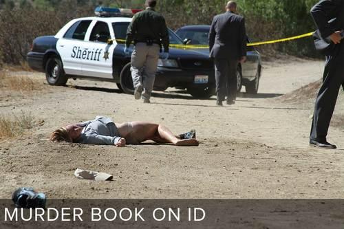 Murder_Book_Thumb_Main.jpg